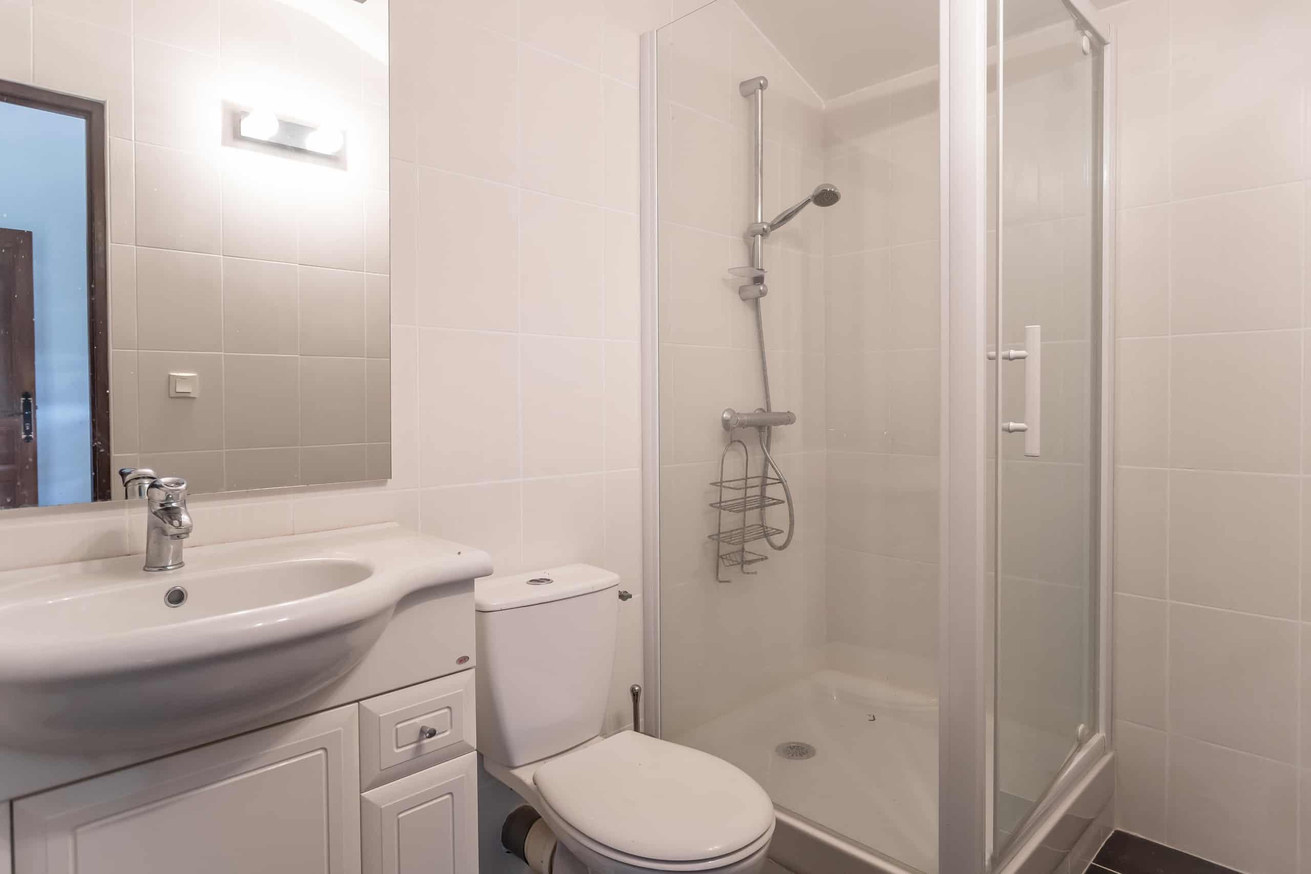 Salle de bain-WMC068