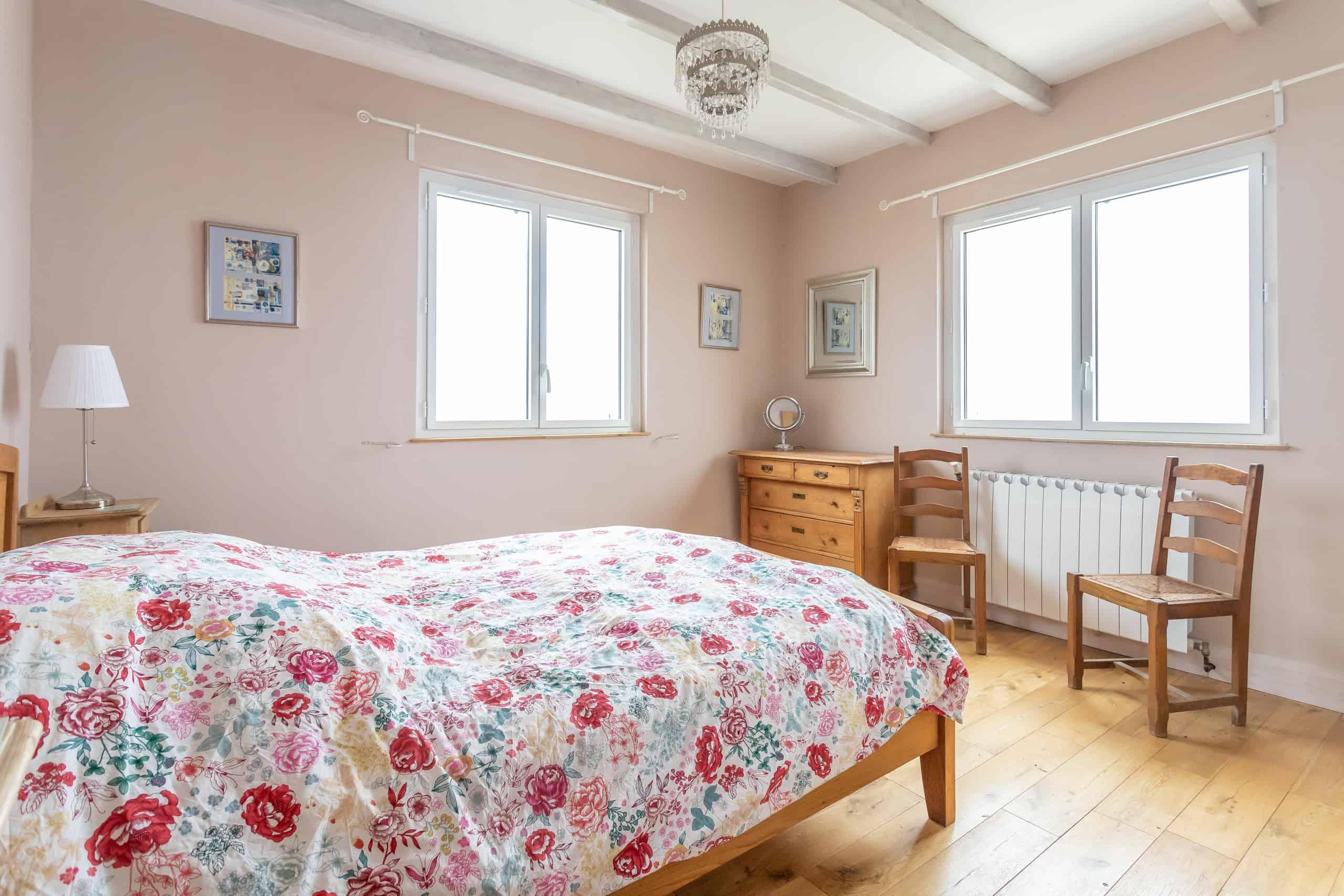 Chambre à coucher-WMC053 (1)