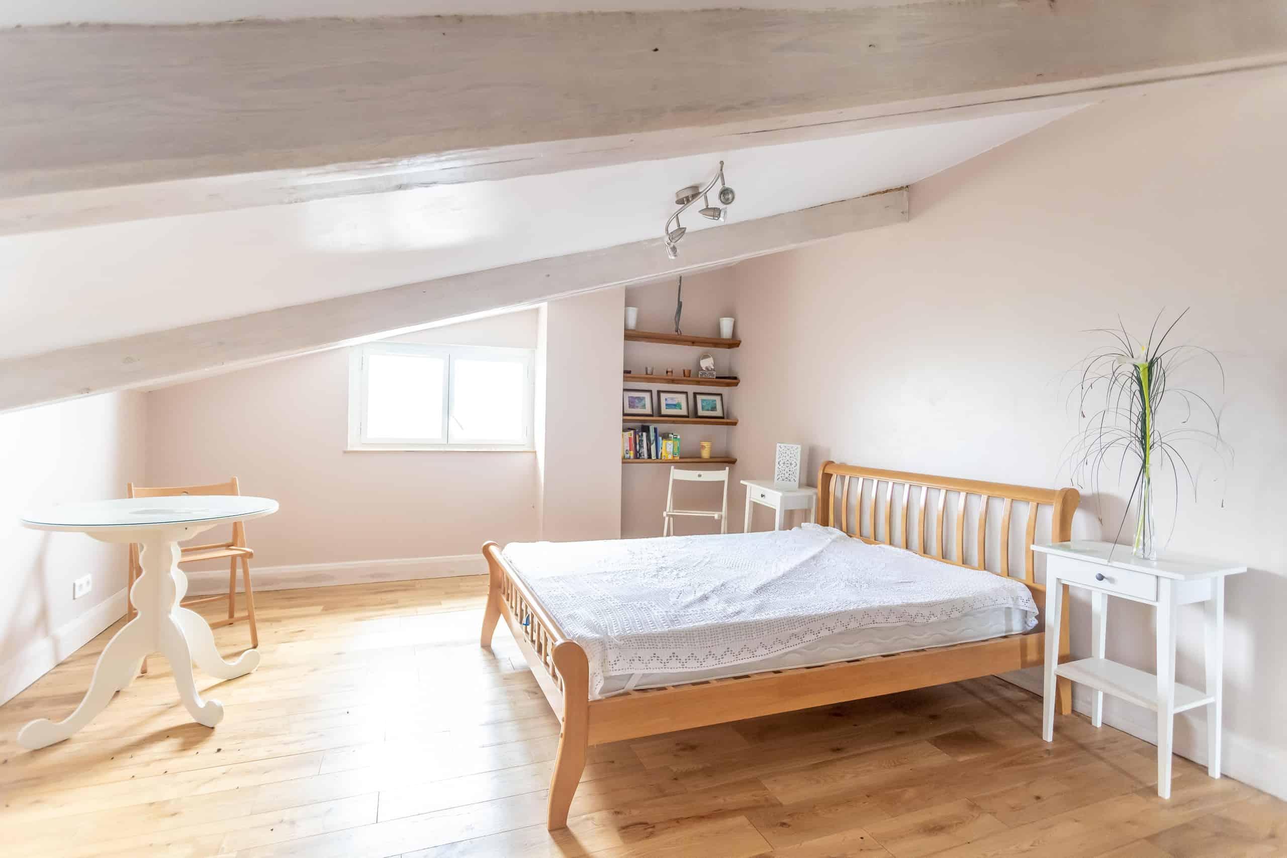Bedroom-WMC053