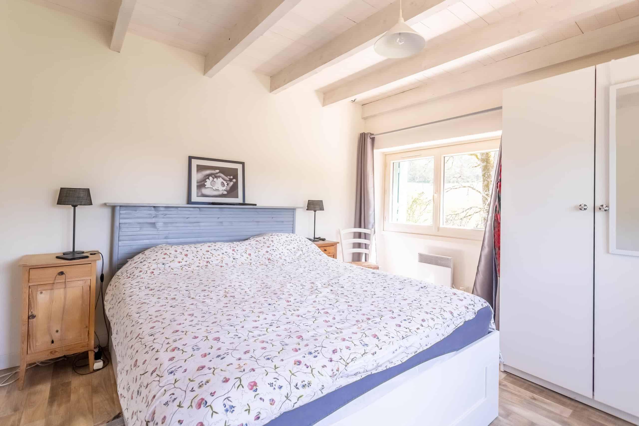 Bedroom-WMC067
