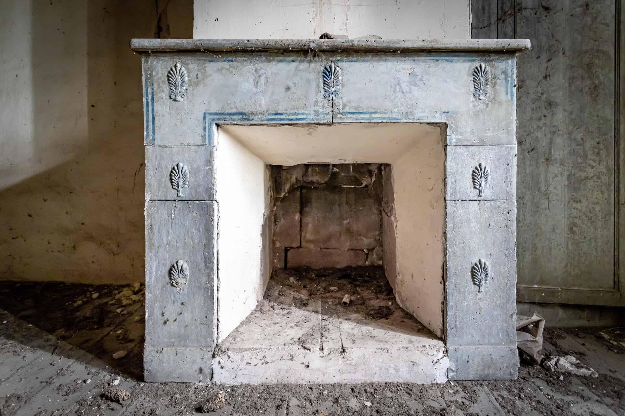 Fireplace-WMC066
