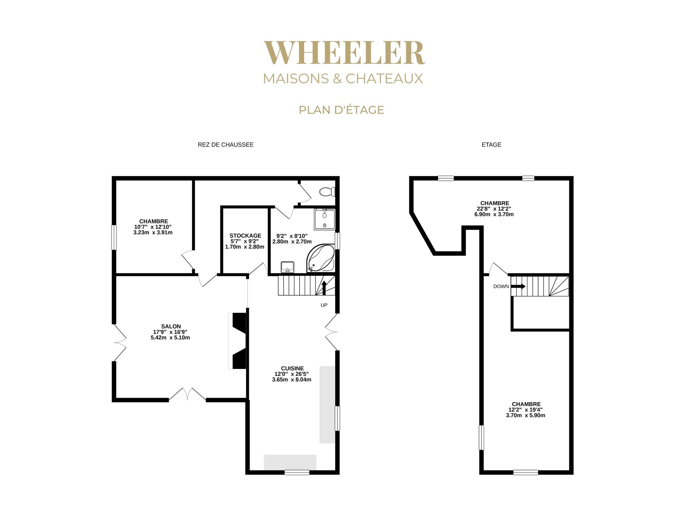 Floorplan-WMC056