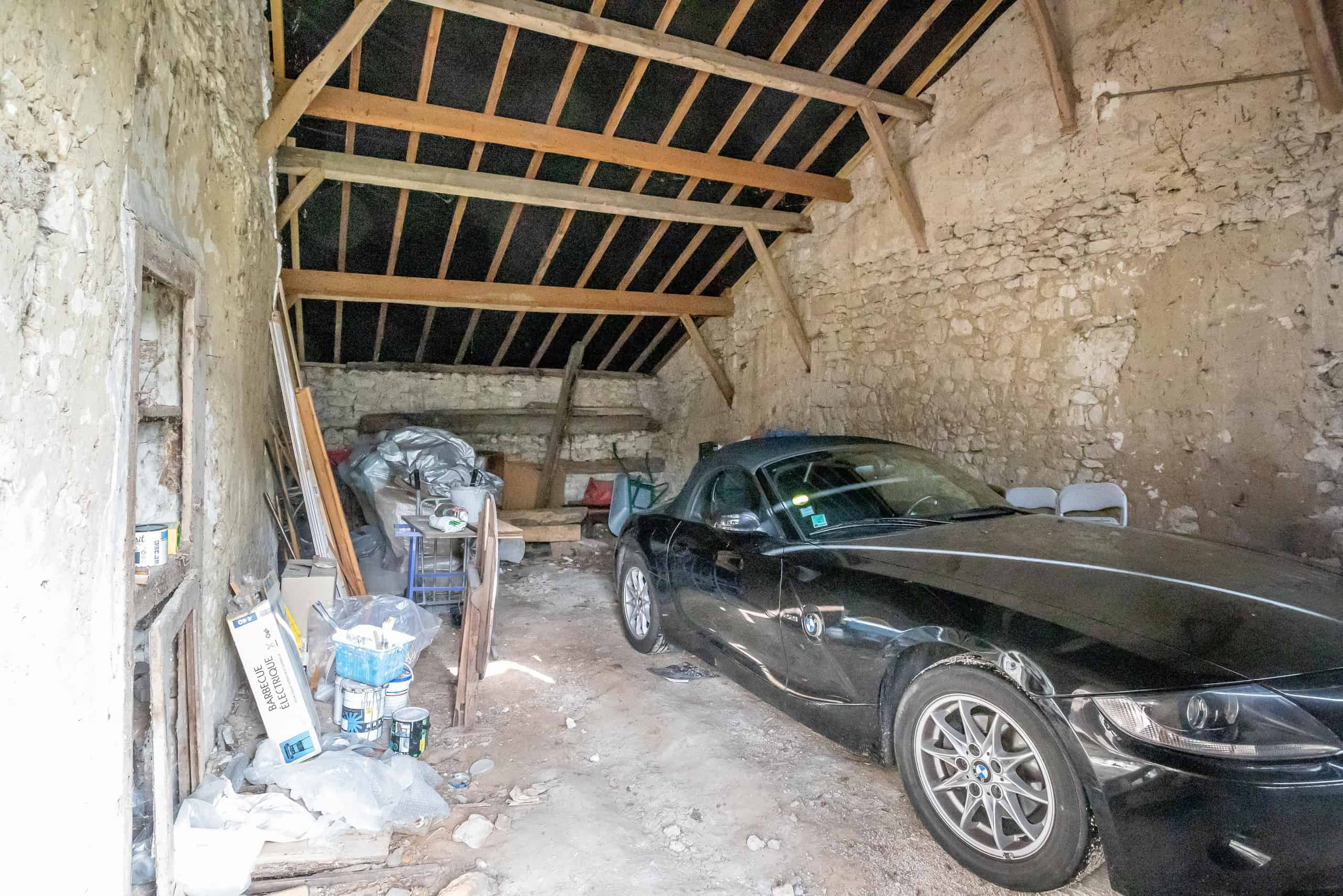 Garage-WMC066