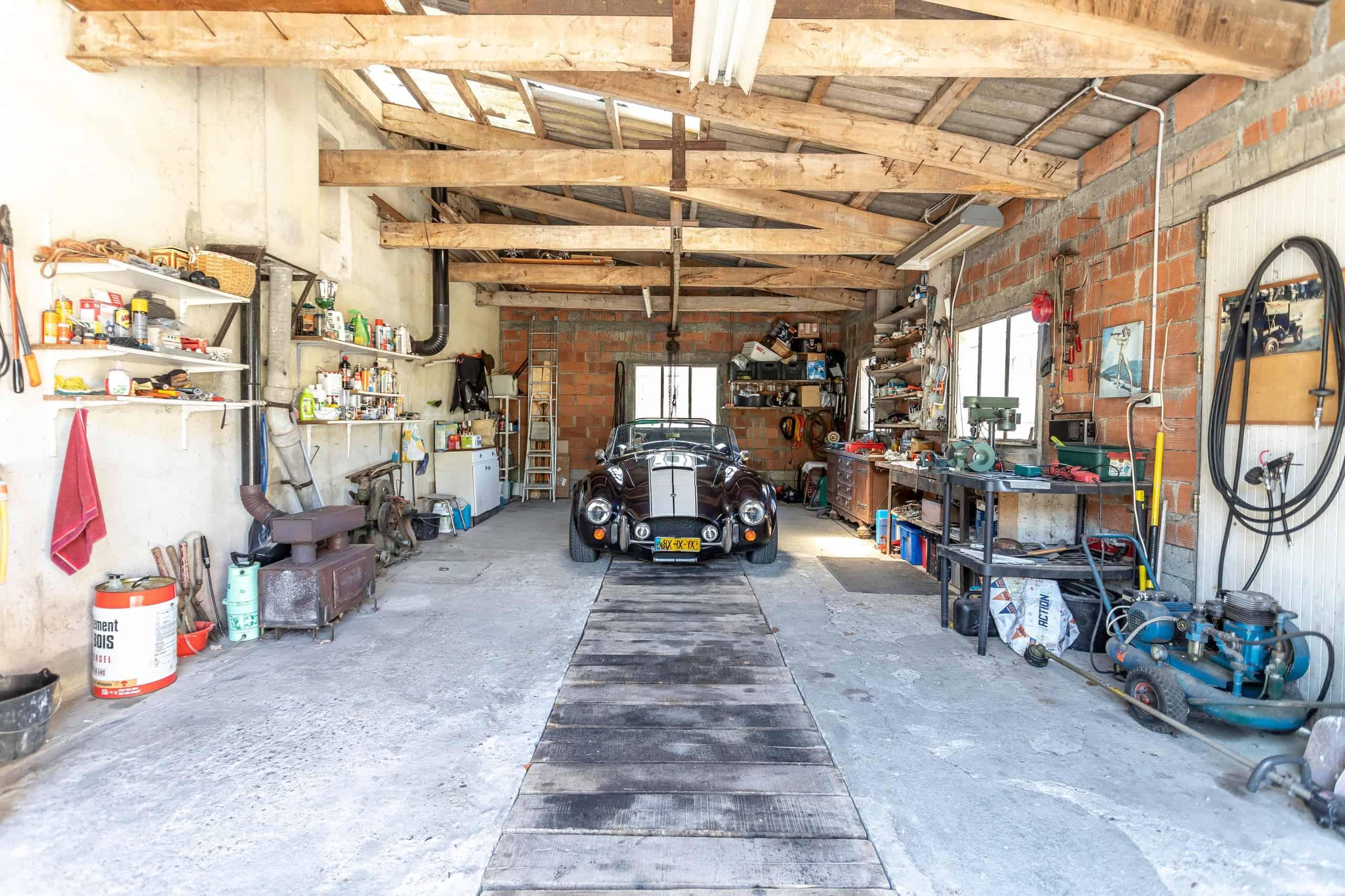 Garage-WMC067
