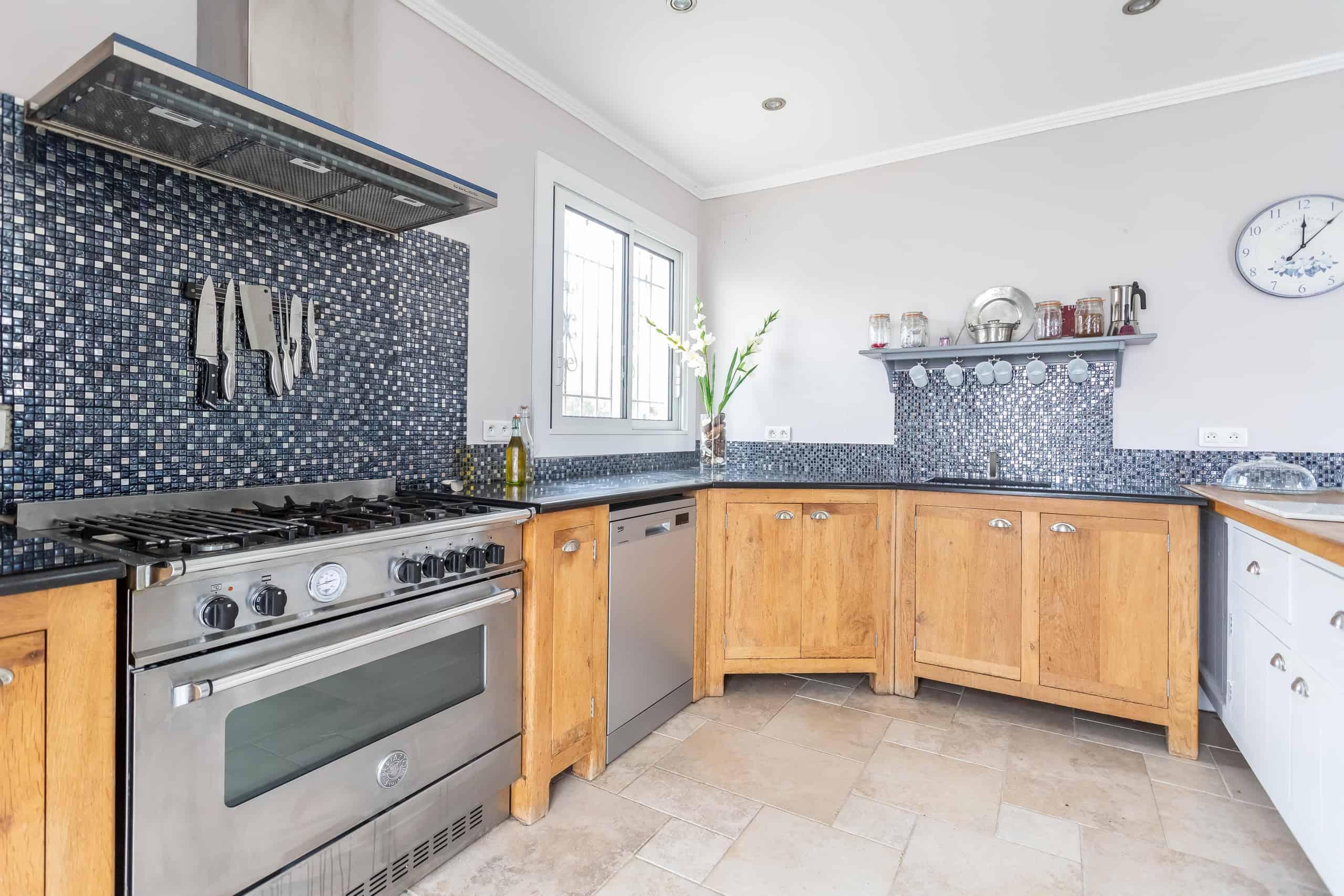 Kitchen-WMC053