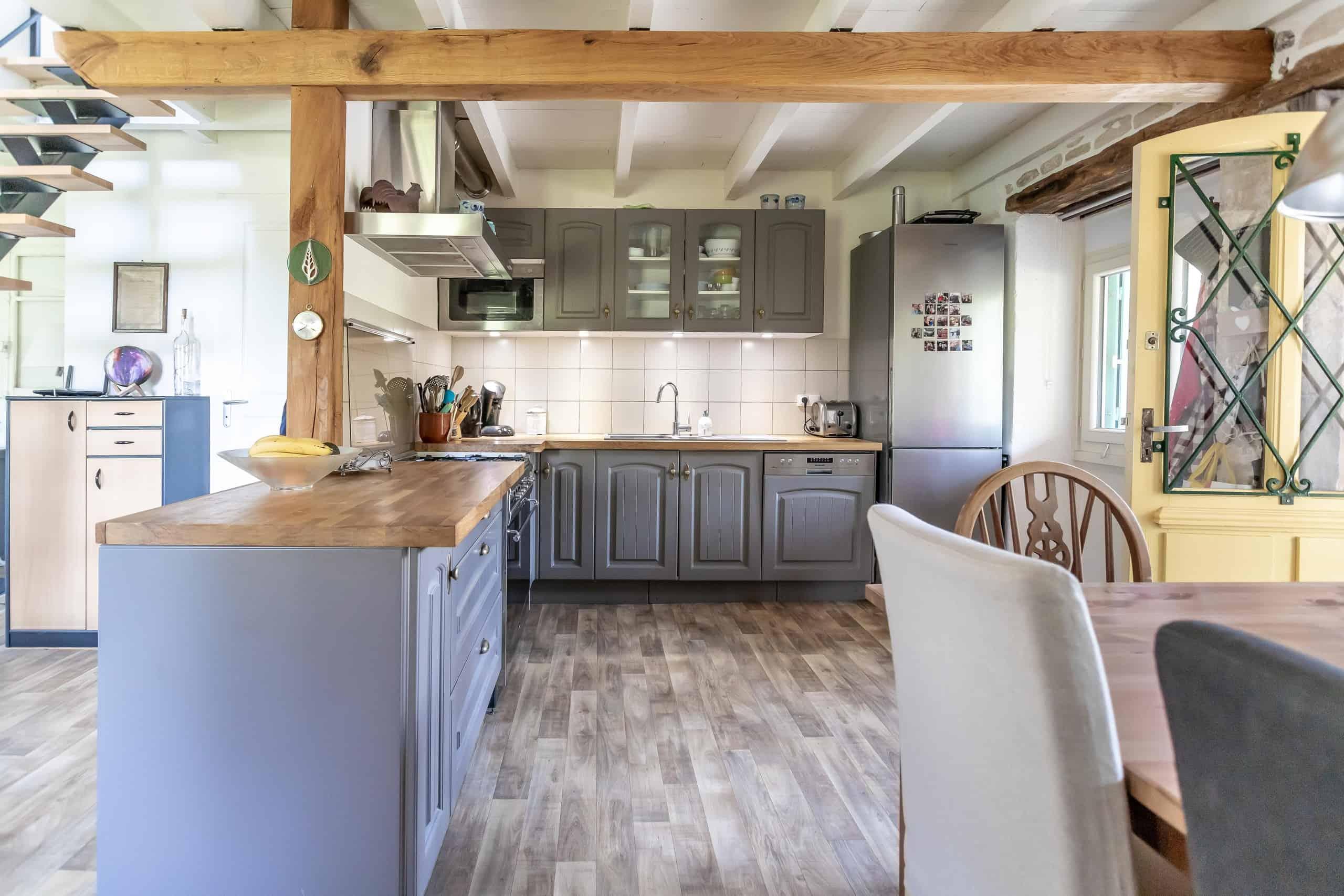 Kitchen-WMC067jpg