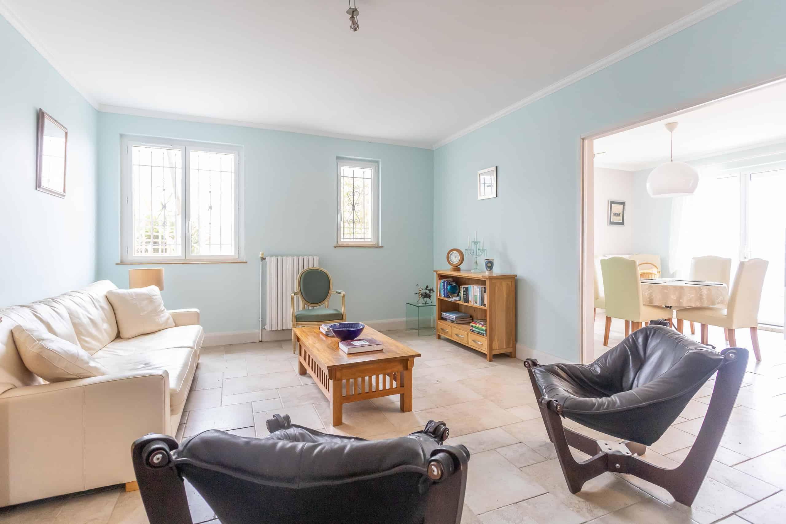 Livingroom-WMC053