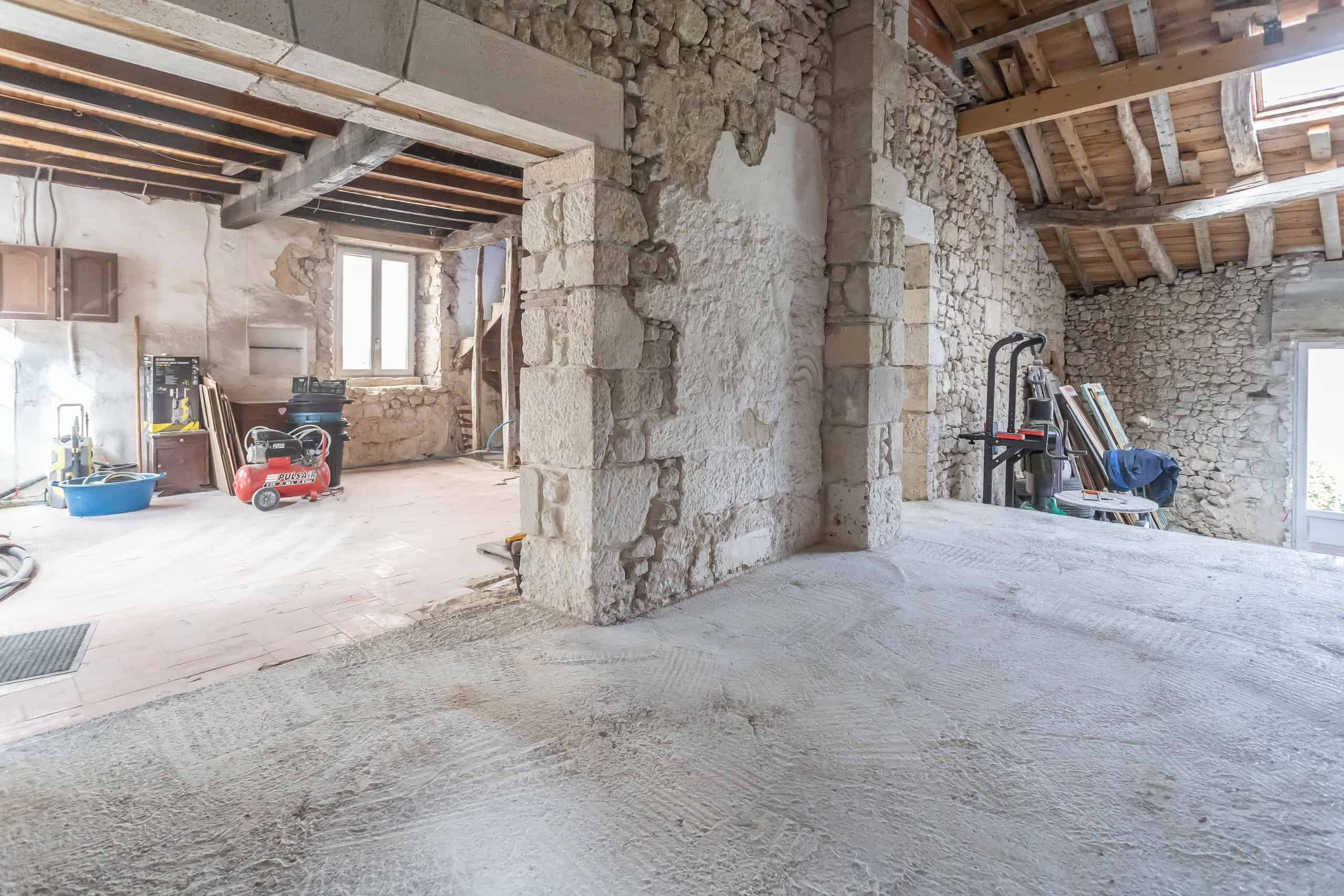 Livingroom-WMC060