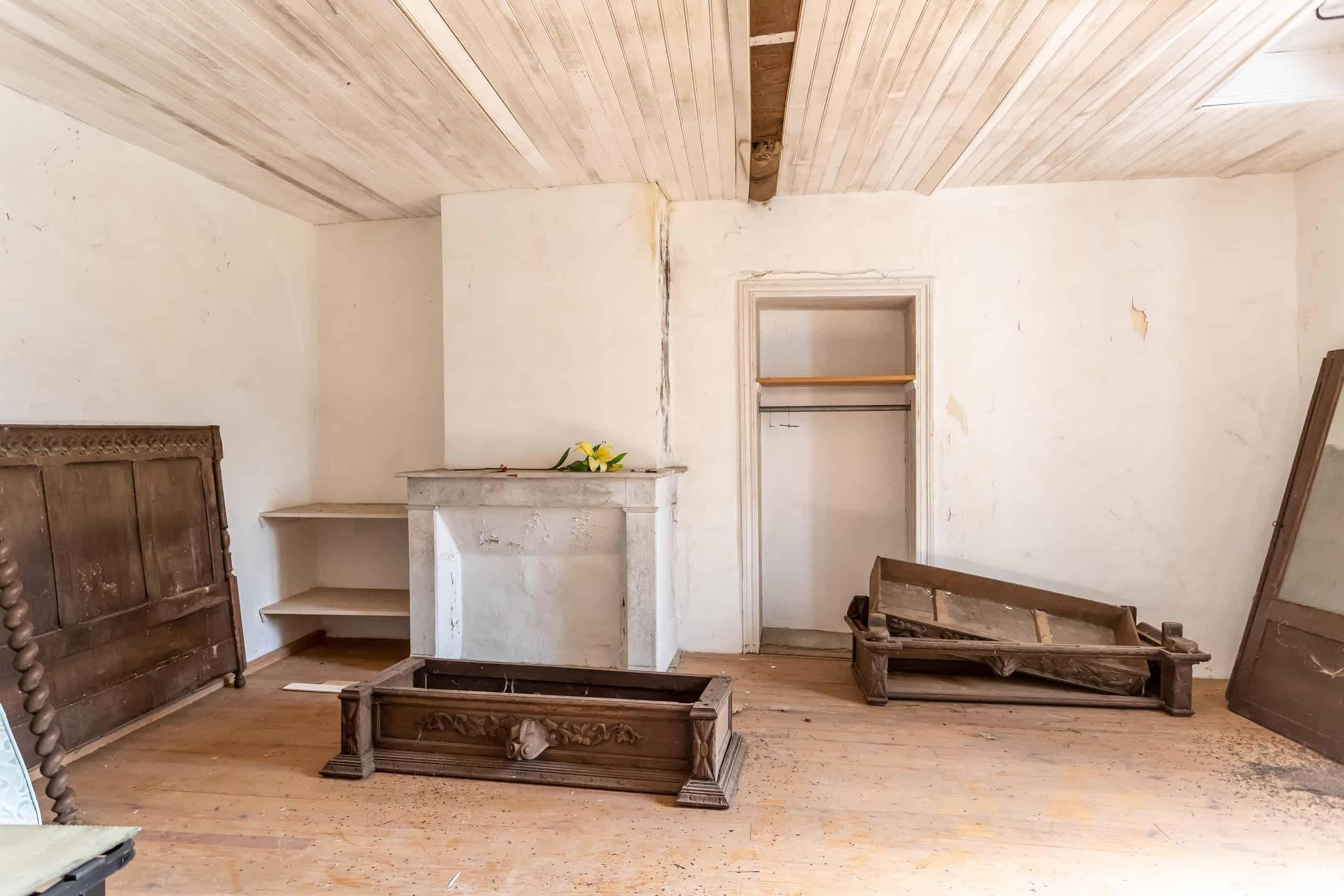 Livingroom-WMC065