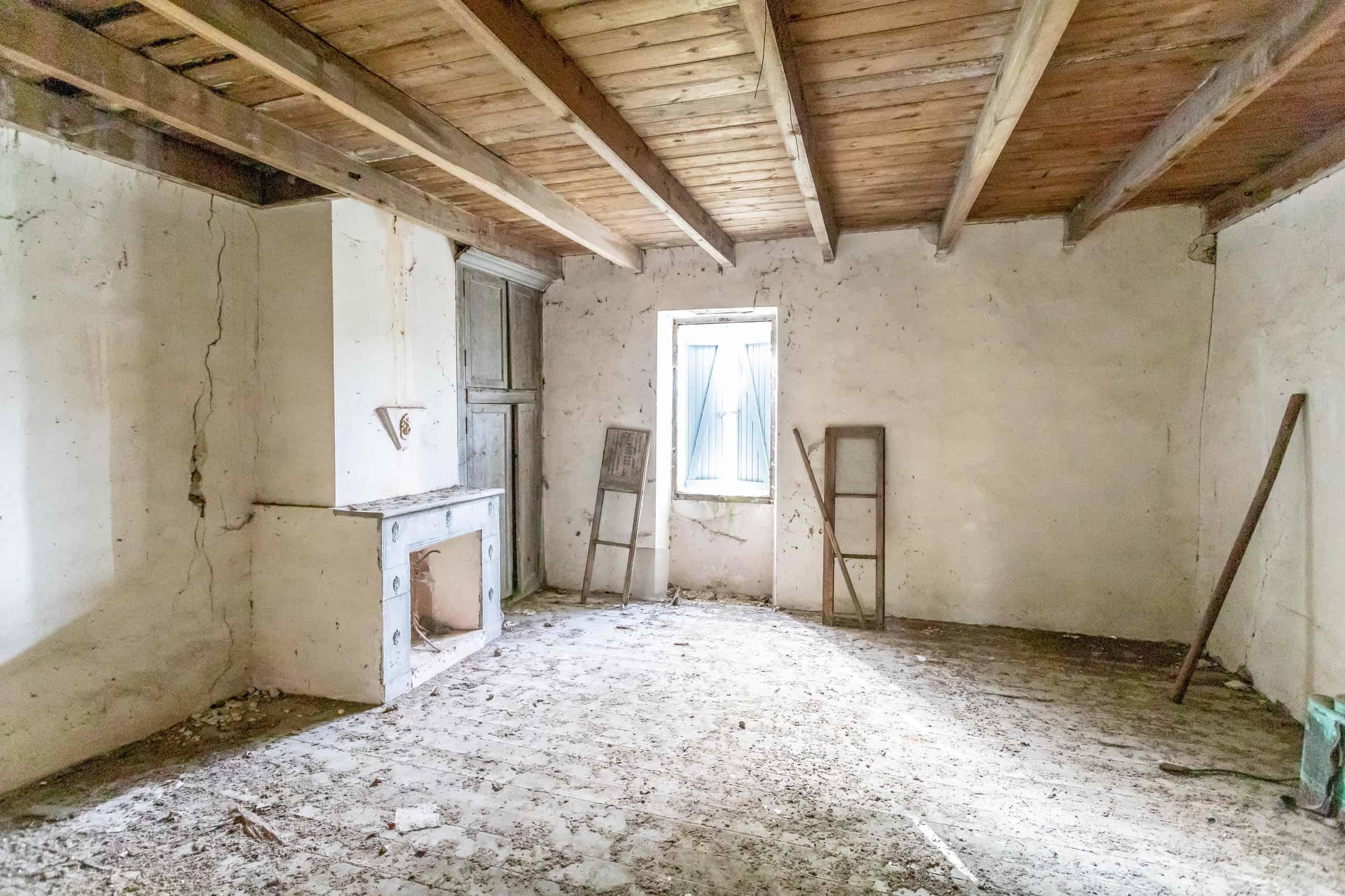 Livingroom-WMC066