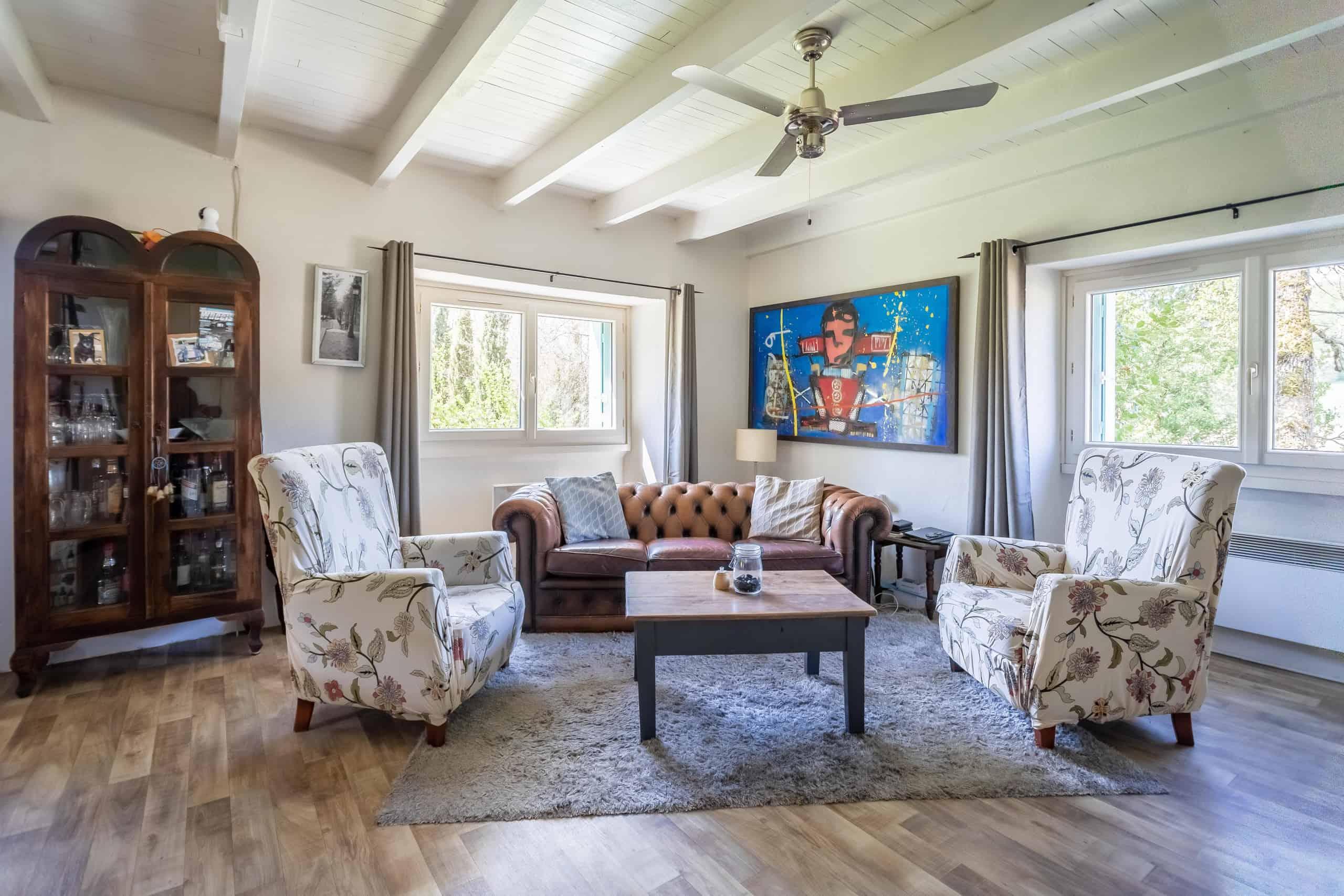 Livingroom-WMC067