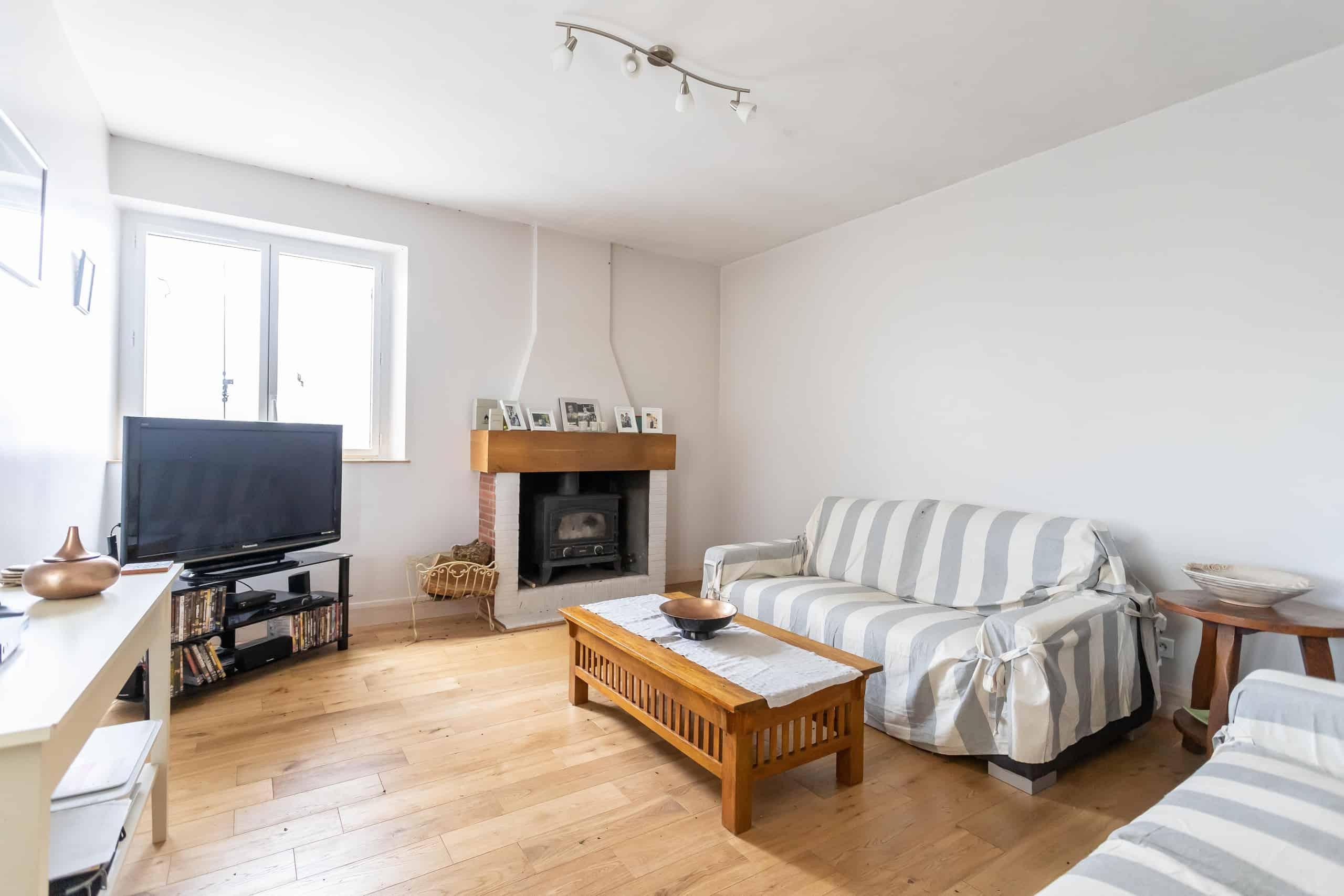 Sittingroom-WMC053 (1)