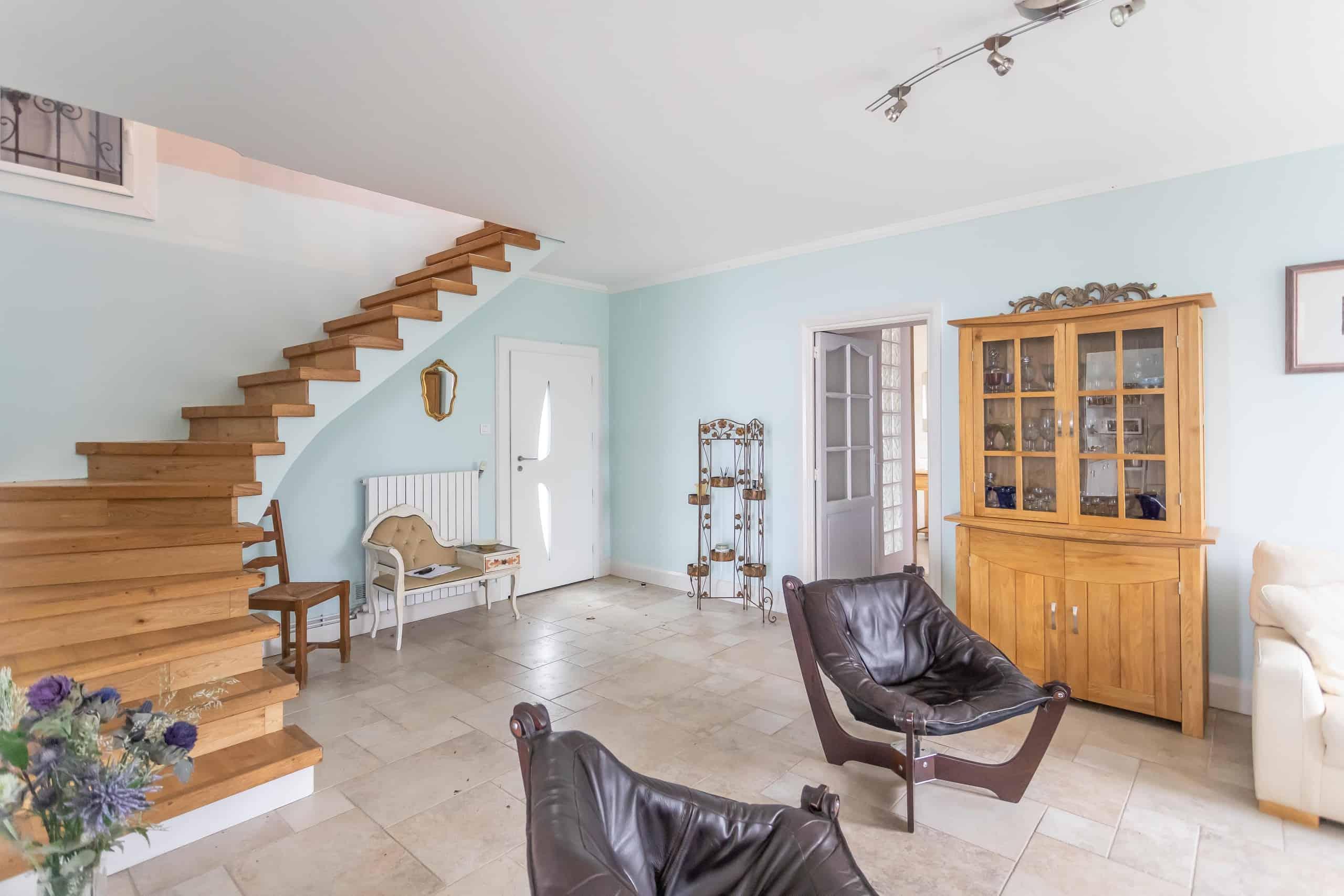 Staircase-WMC053