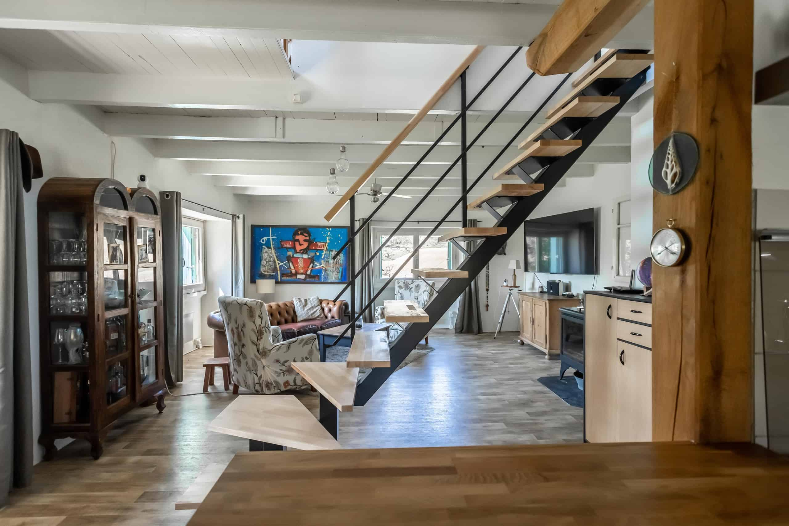 Stairs-WMC067
