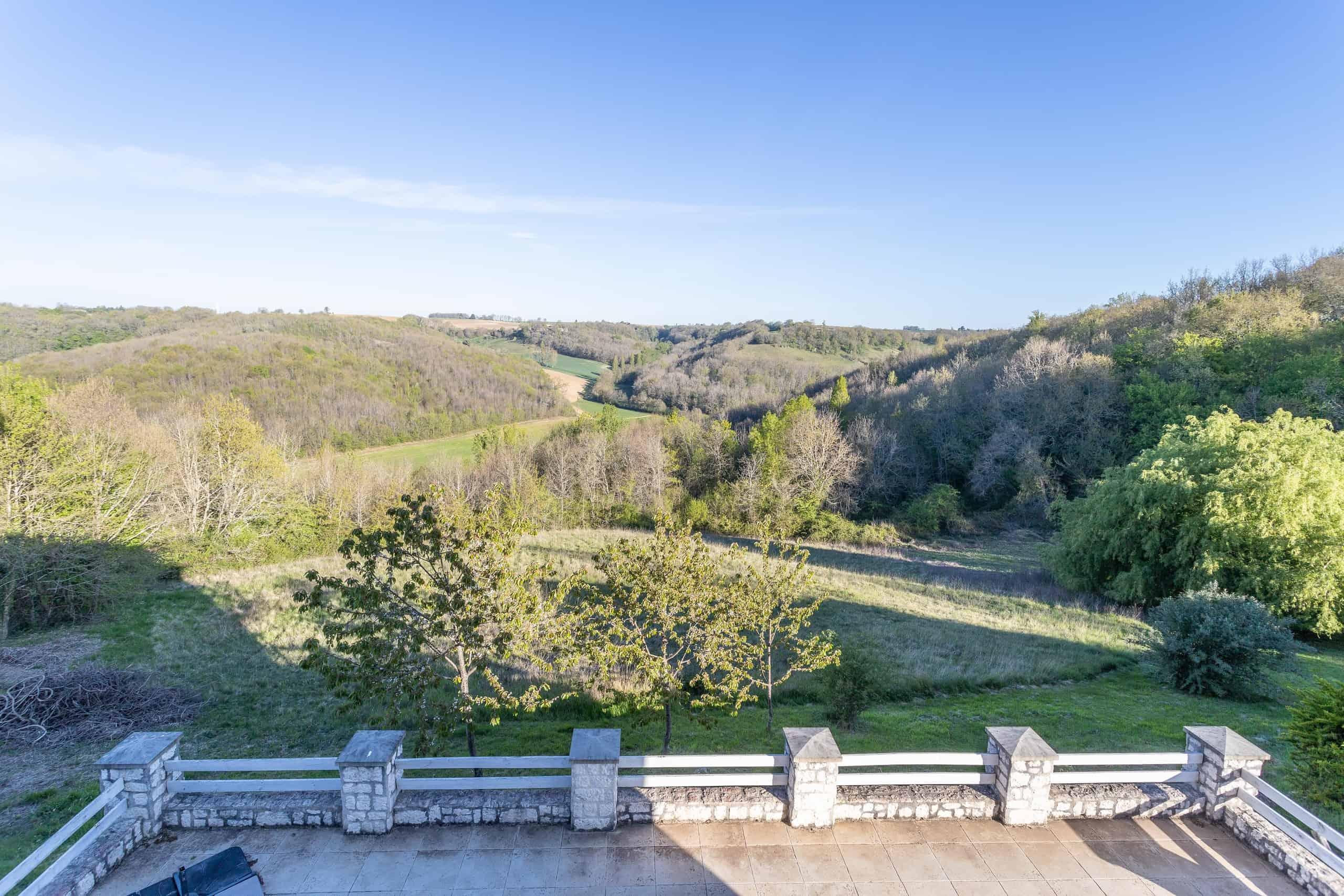 Terrace-View-WMC053