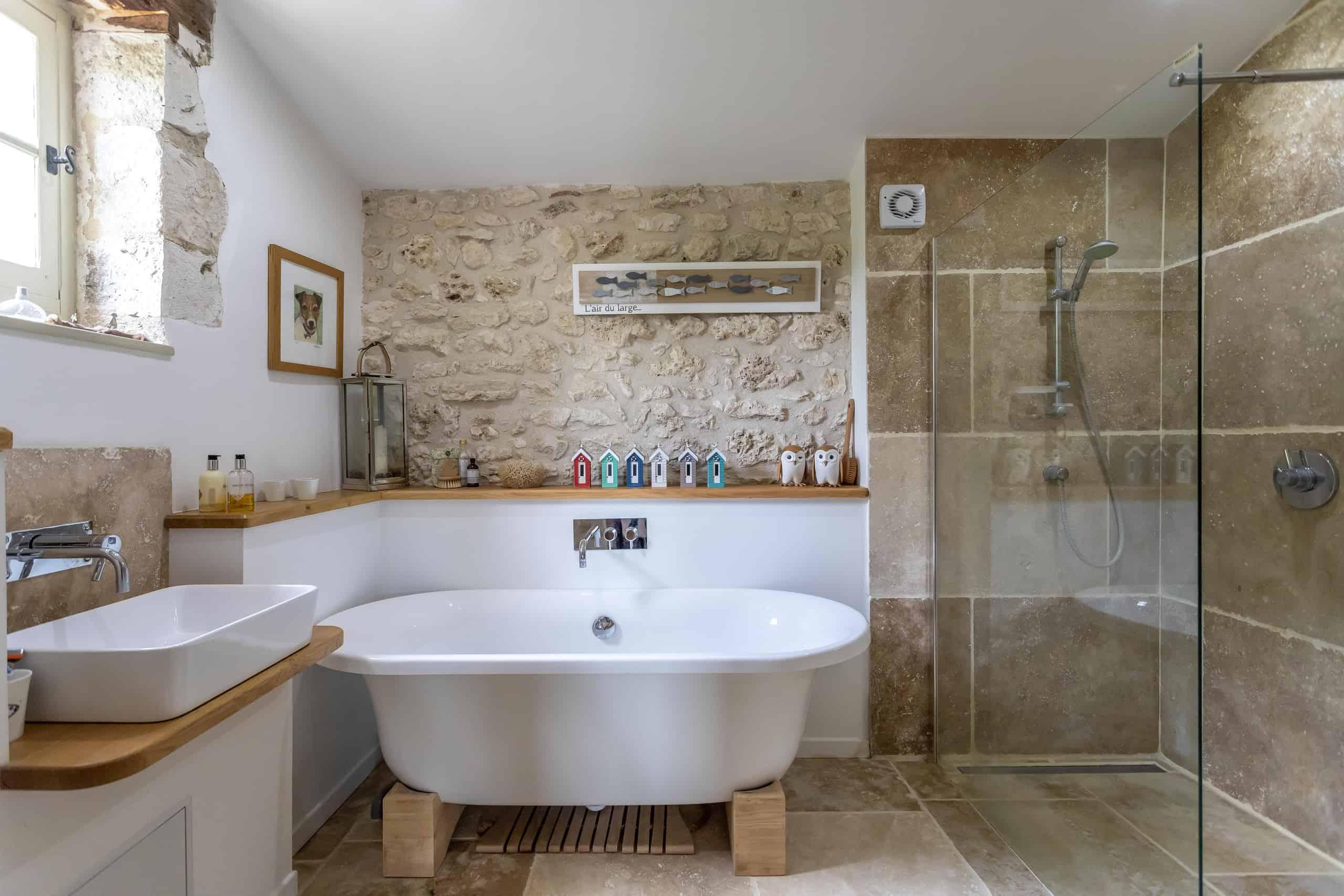 Salle de bain-WMC073