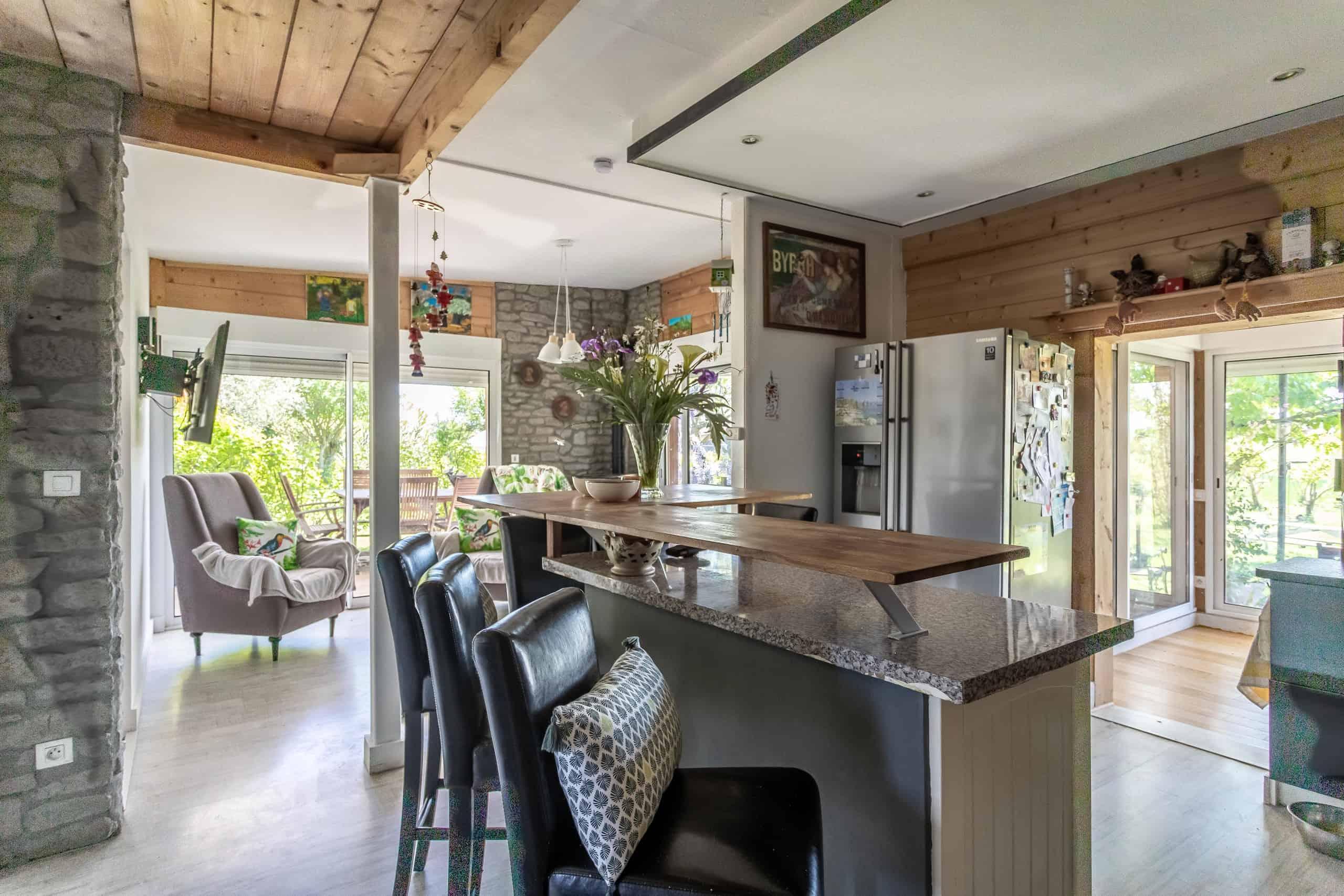 Kitchen-WMC070