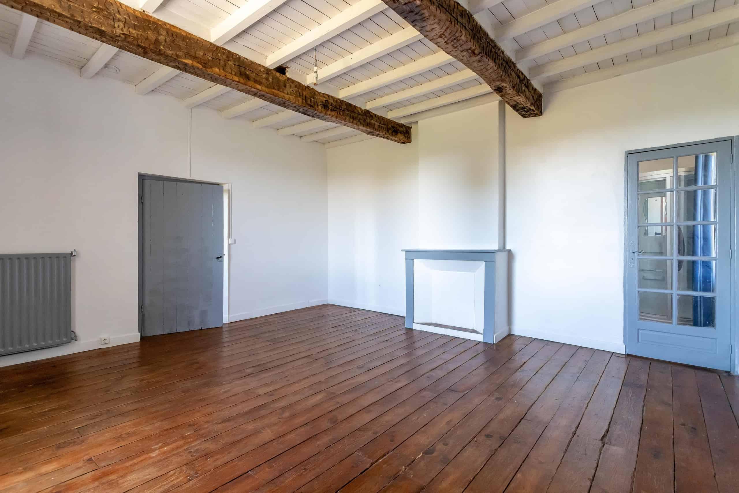 Livingroom-WMC070