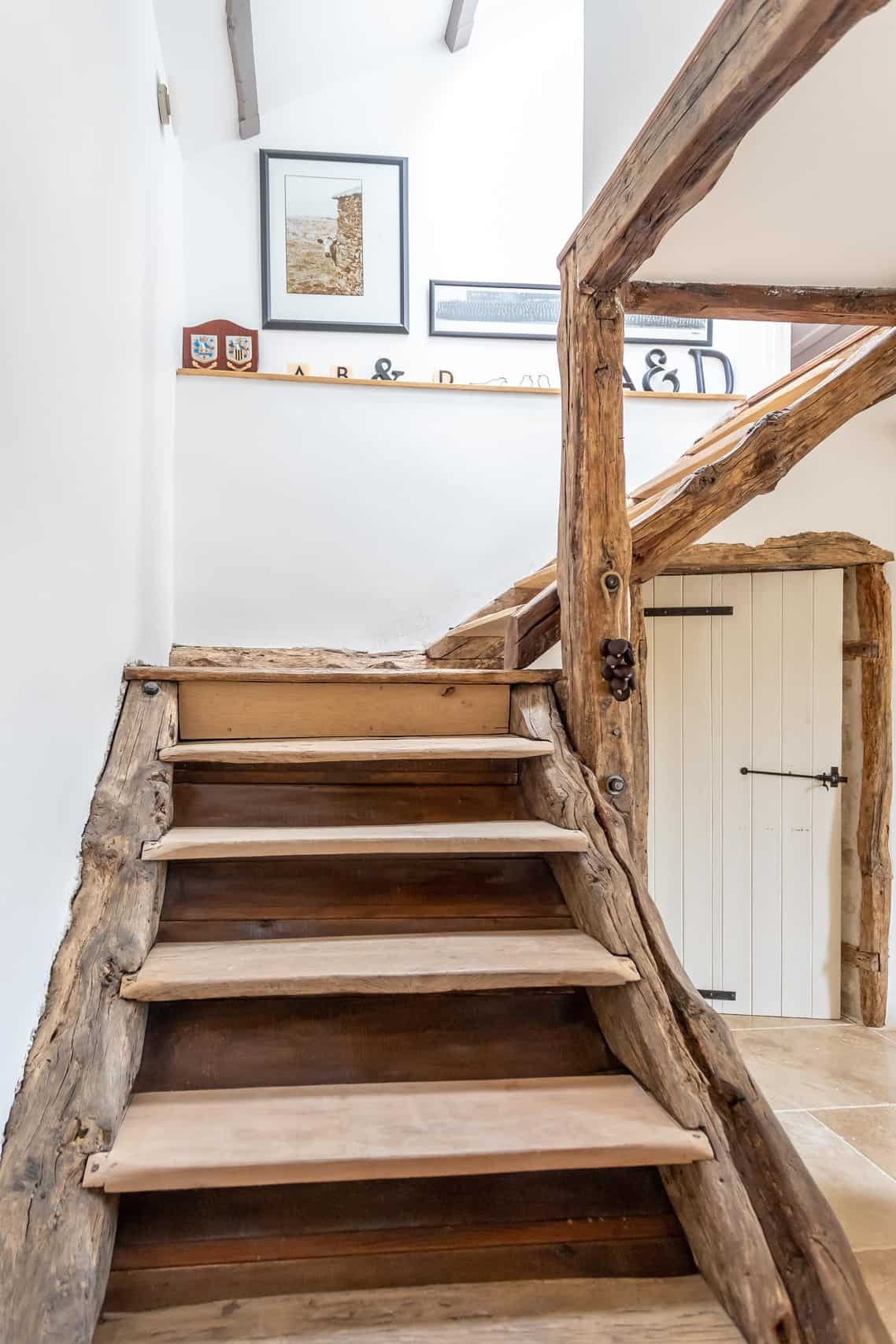 Escalier-WMC073