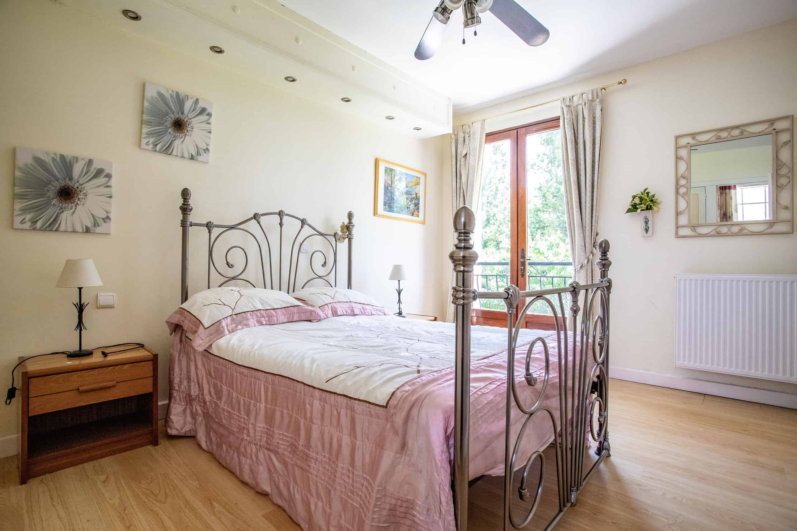Chambre à coucher-2-WMC079