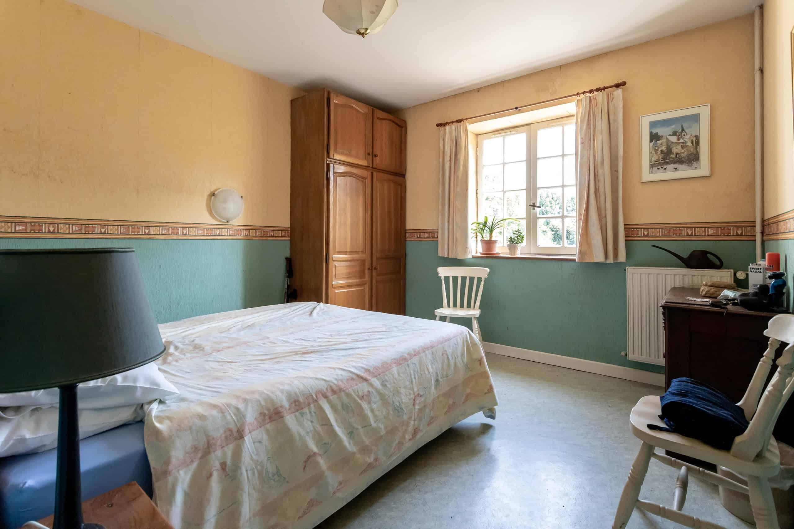 Bedroom-2-WMC080