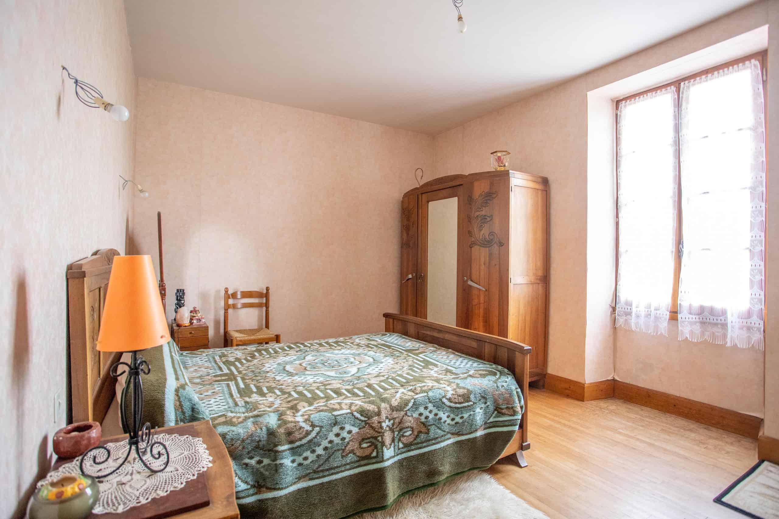 Bedroom-WMC074