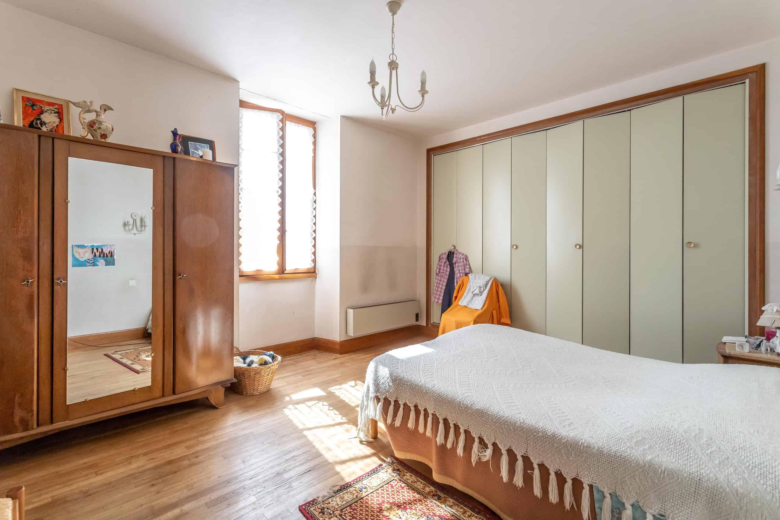 Bedroom-Wardrobe-WMC074