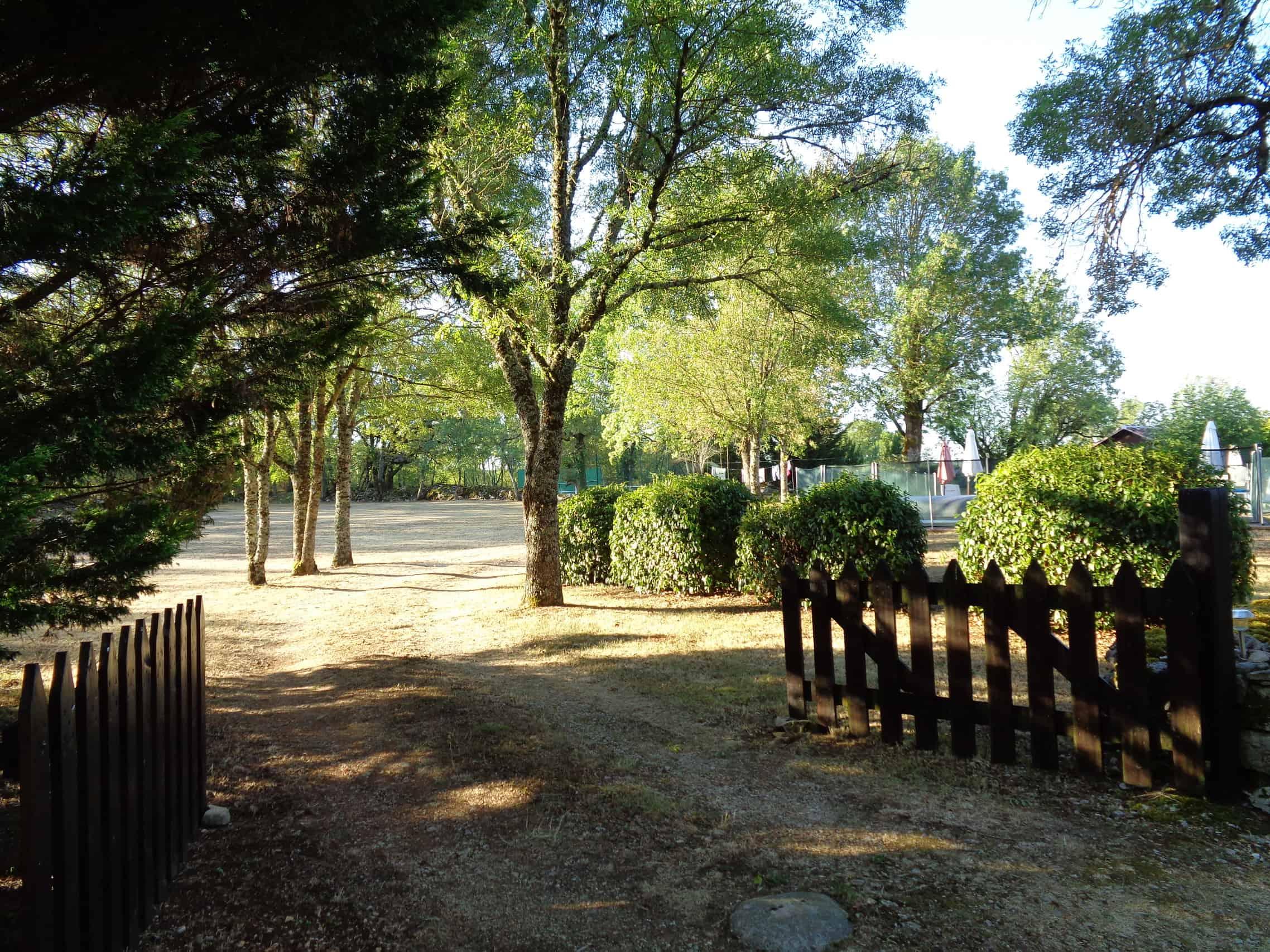 Entrance-WMC018