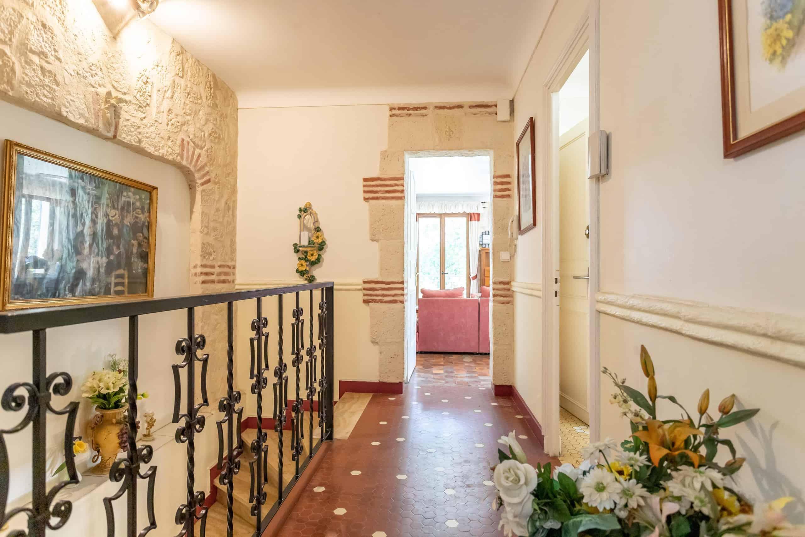 Couloir-WMC079 (1)