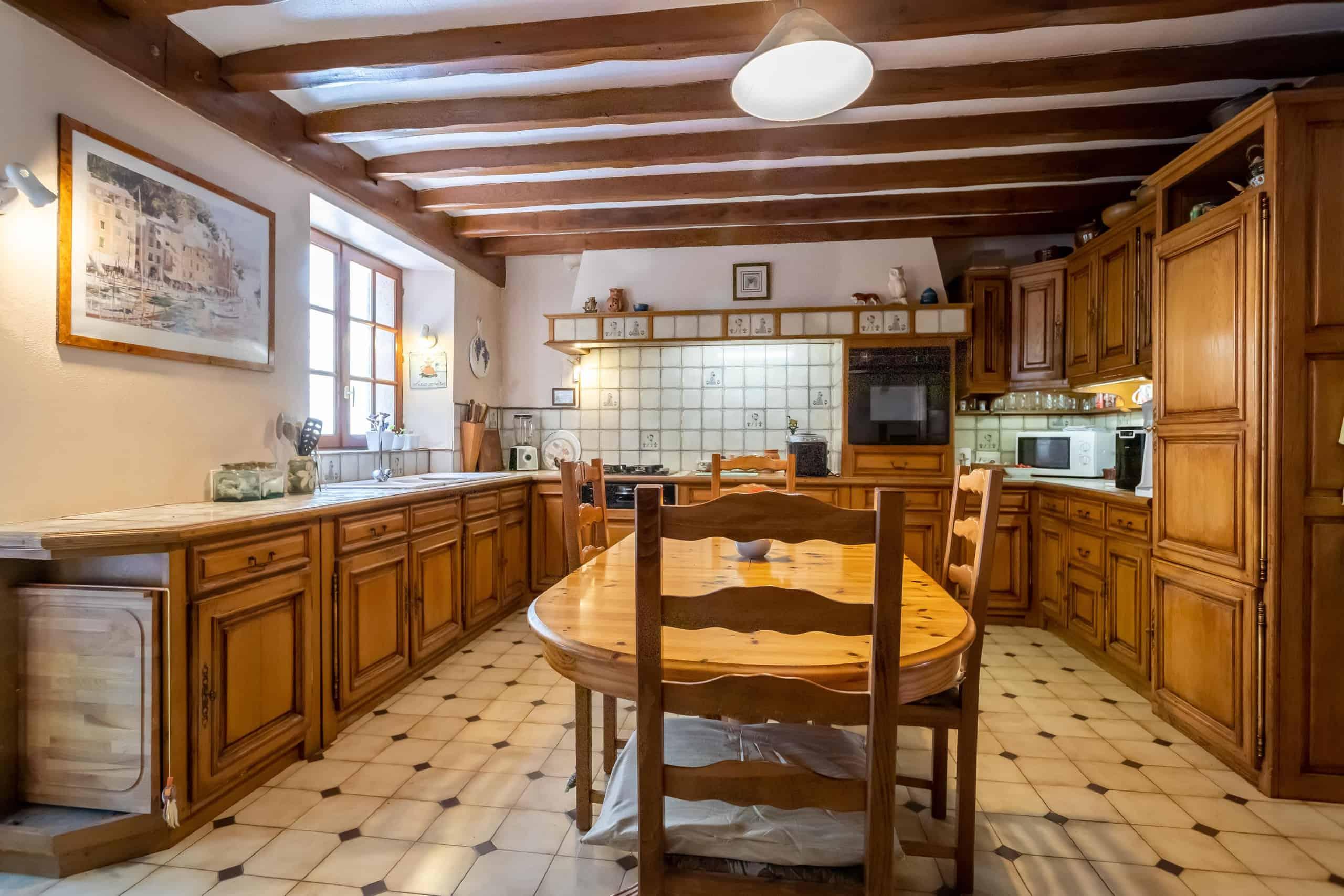 Kitchen-WMC080