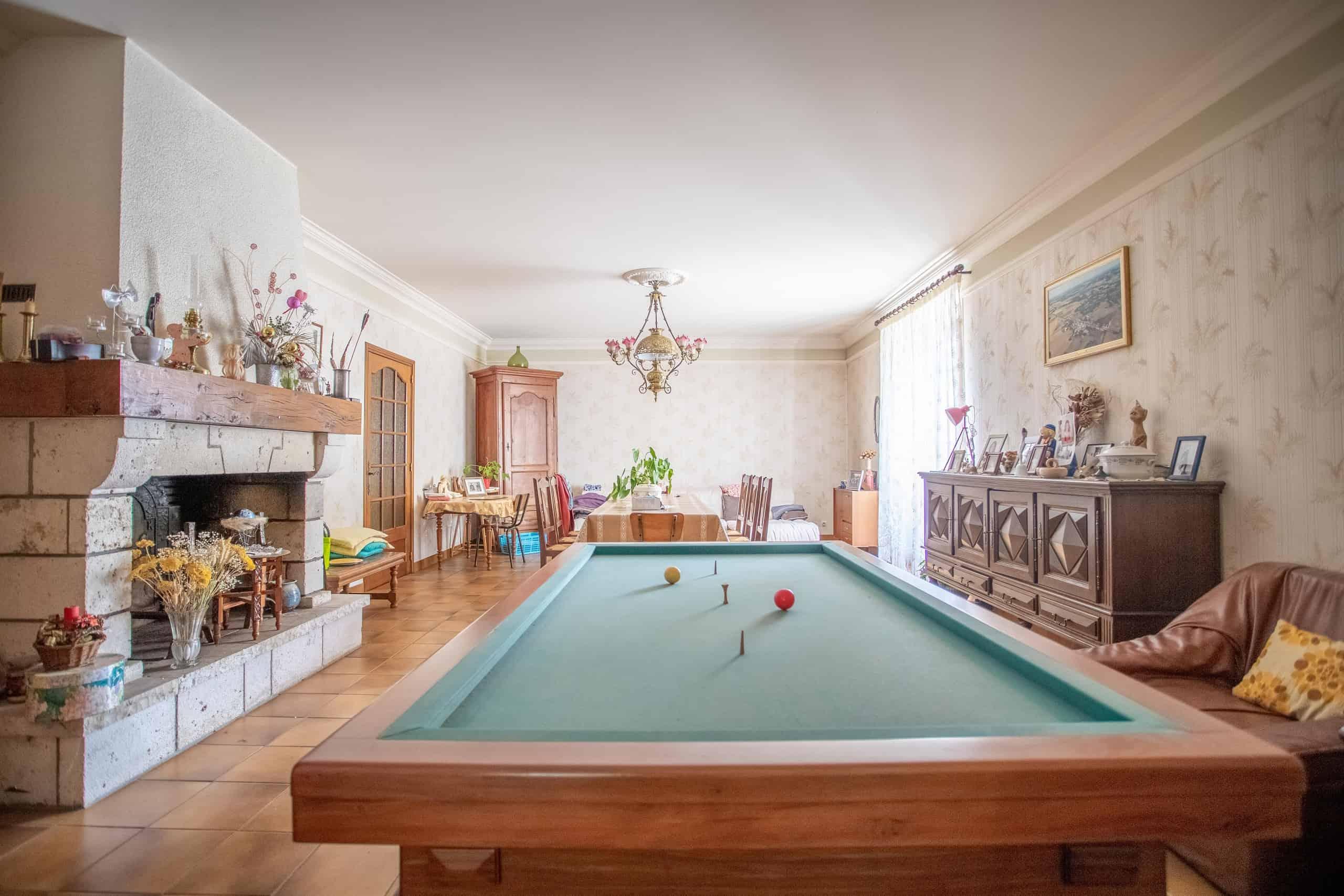 Livingroom-WMC074