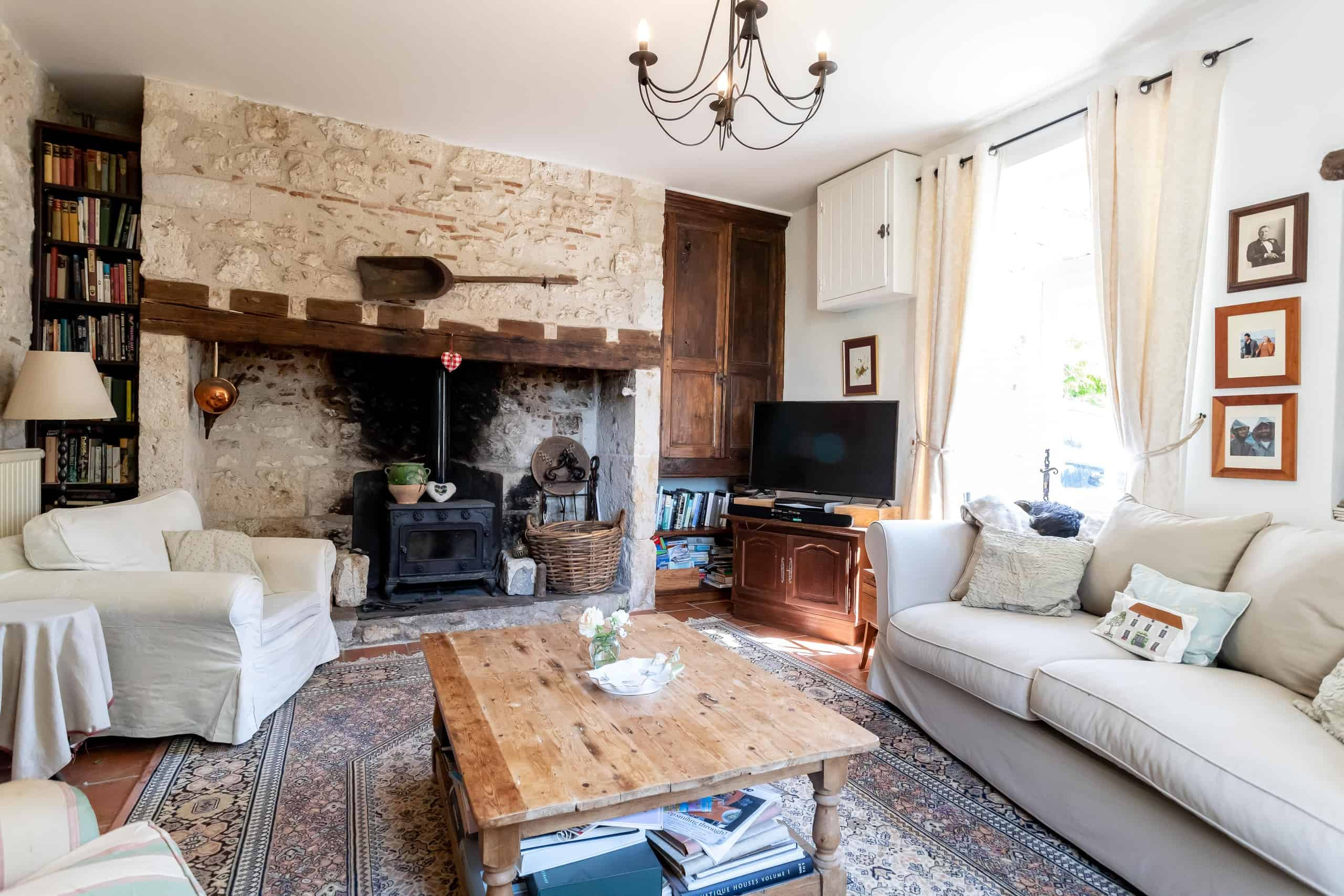 Livingroom-WMC077