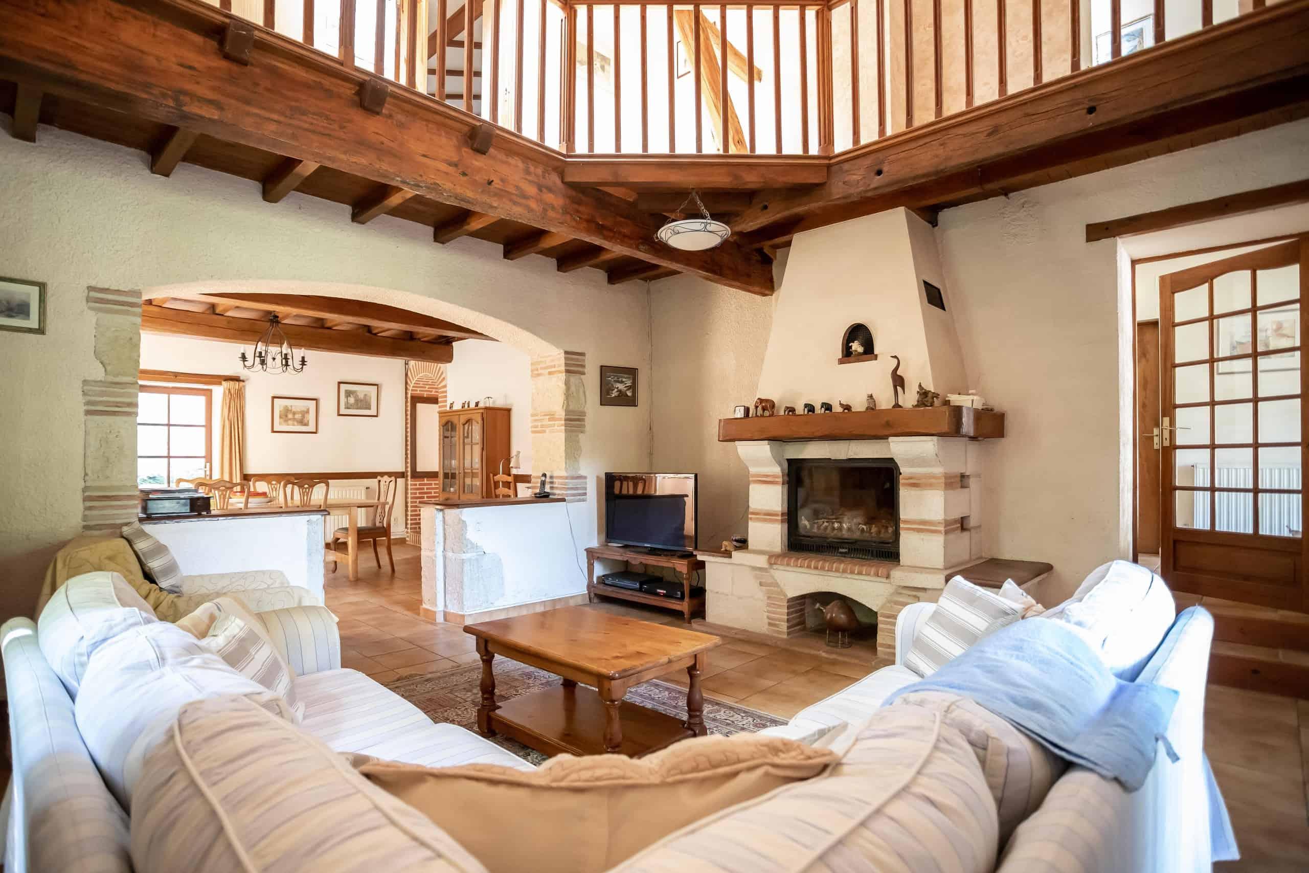 Livingroom-WMC080