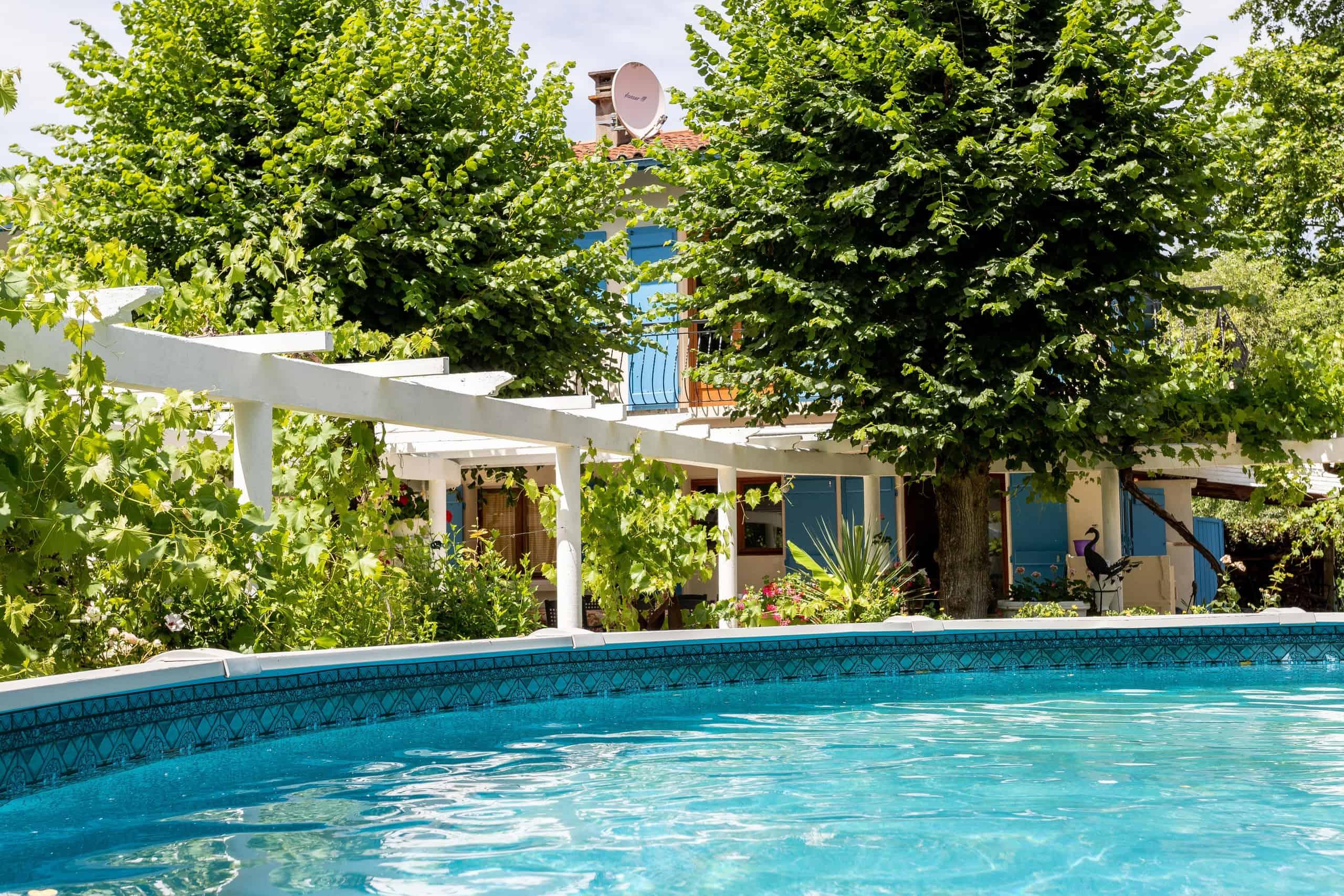 Pool-WMC079