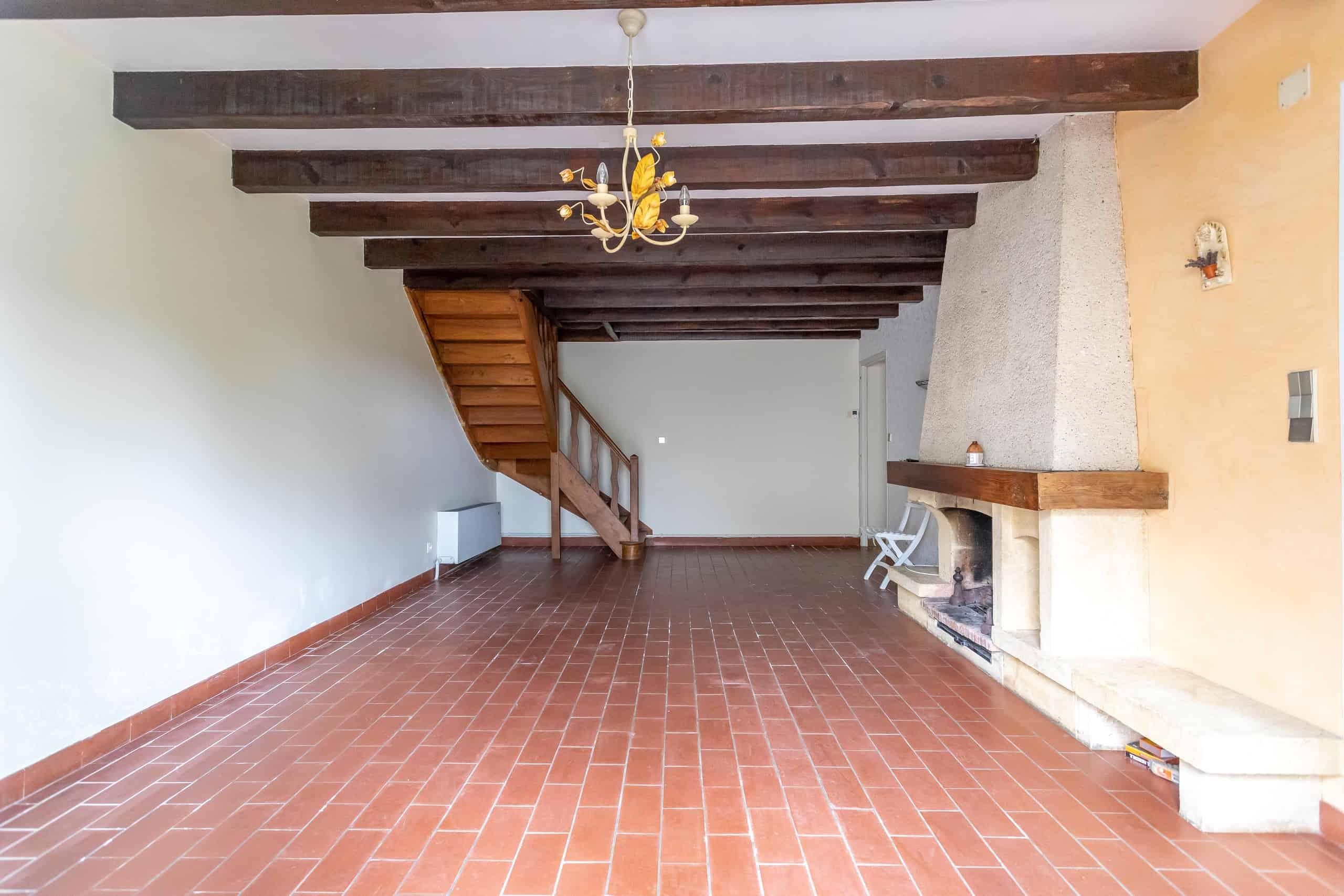 Escalier-WMC075