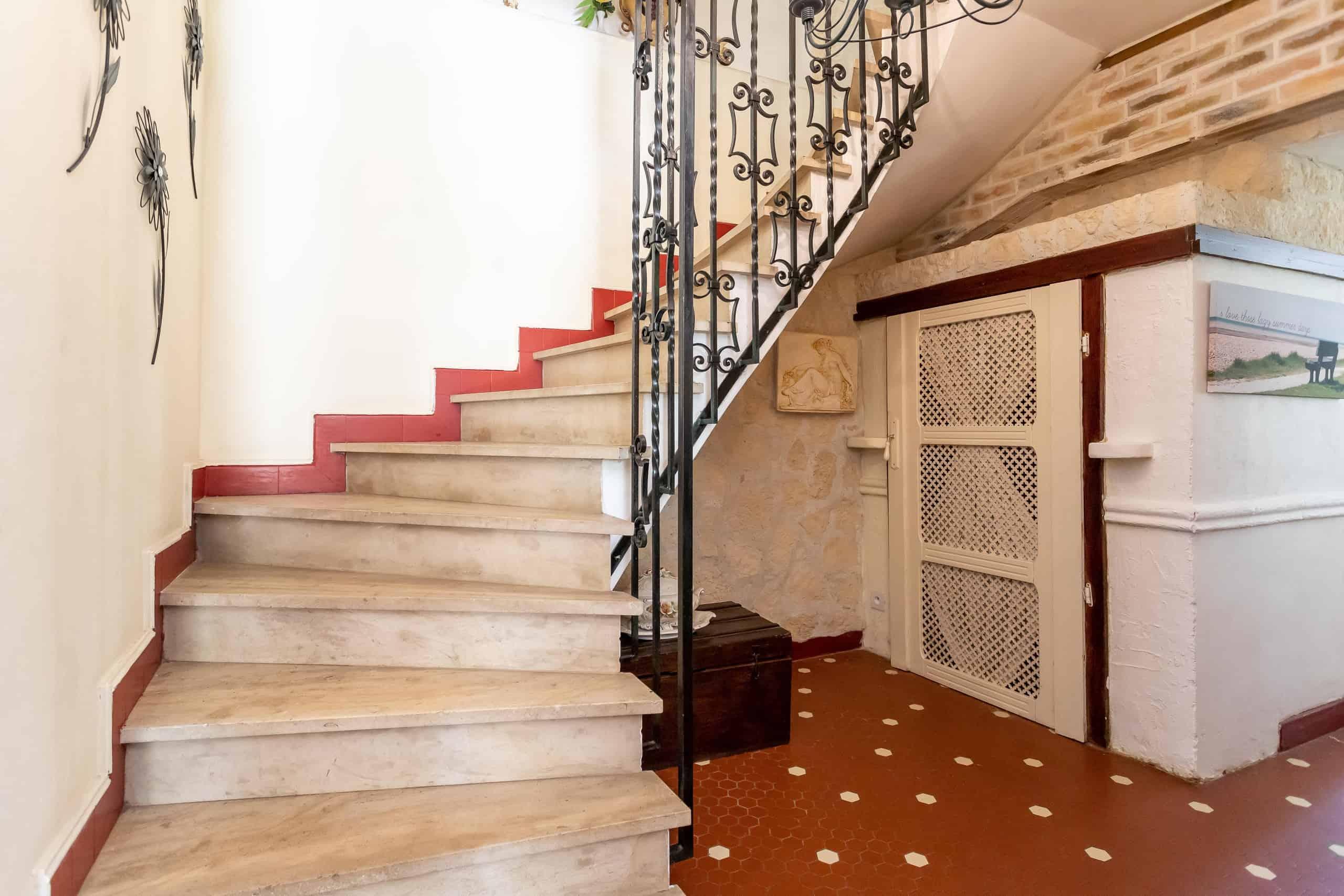 Escalier-WMC079