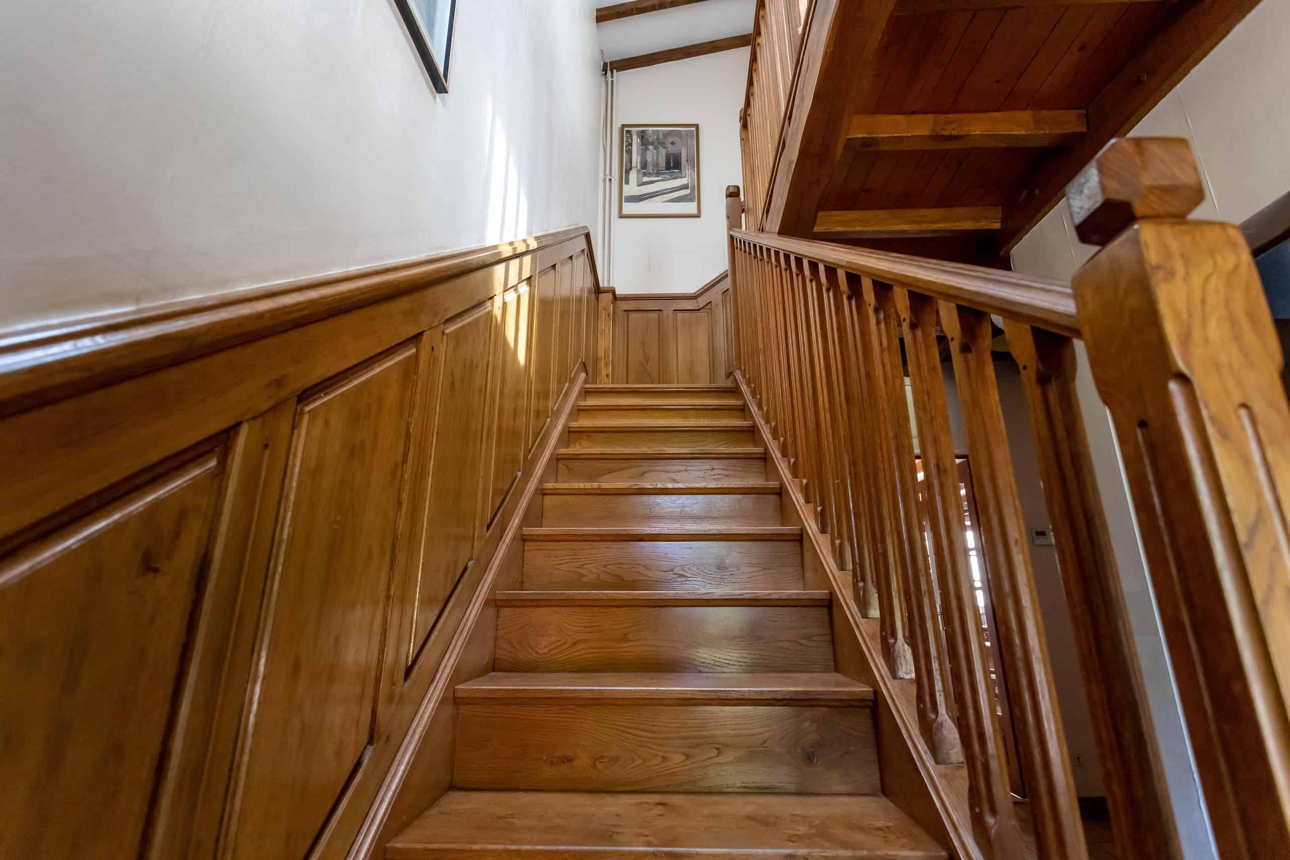 Stairs-WMC080