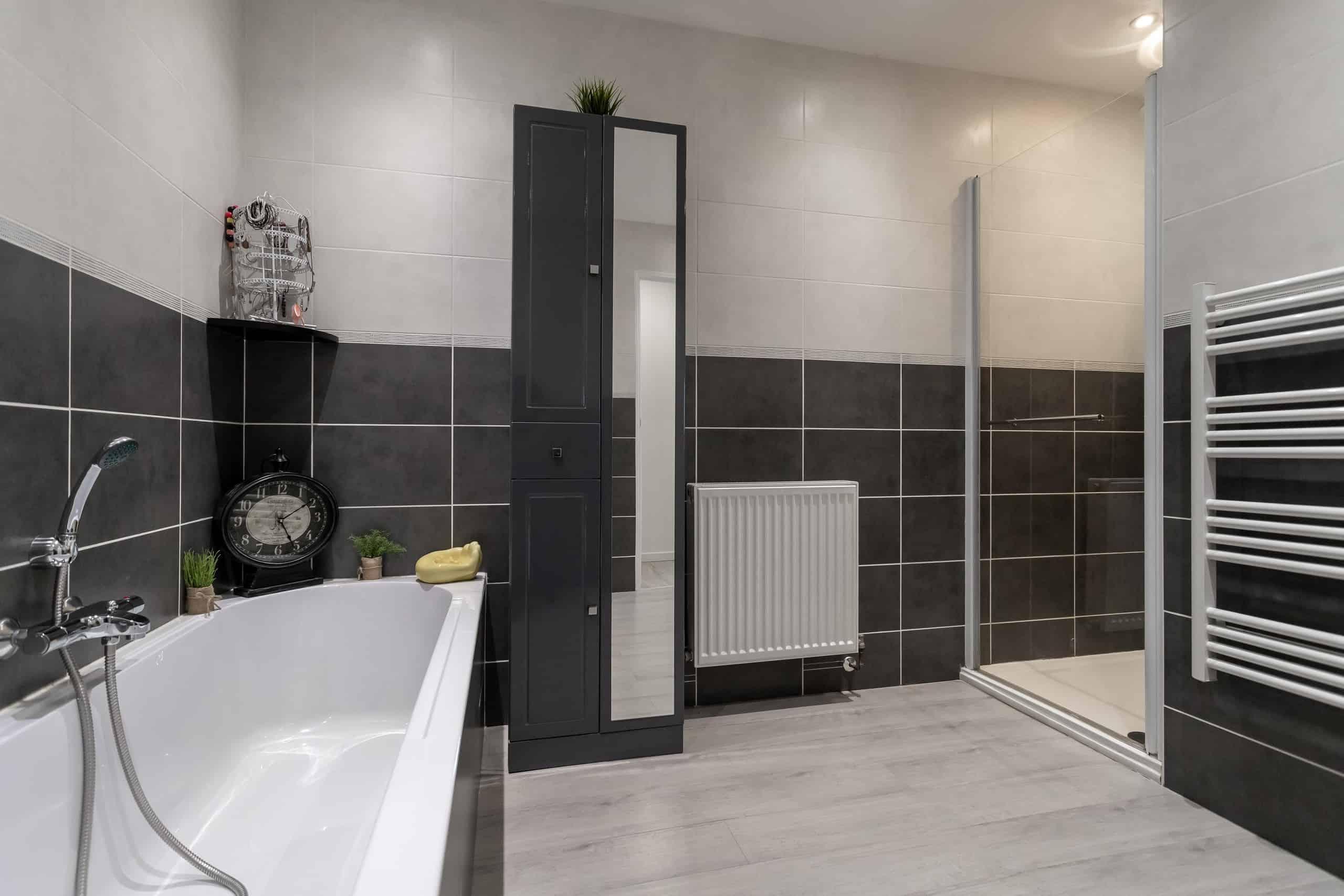 10-Salle de bain-WMC081