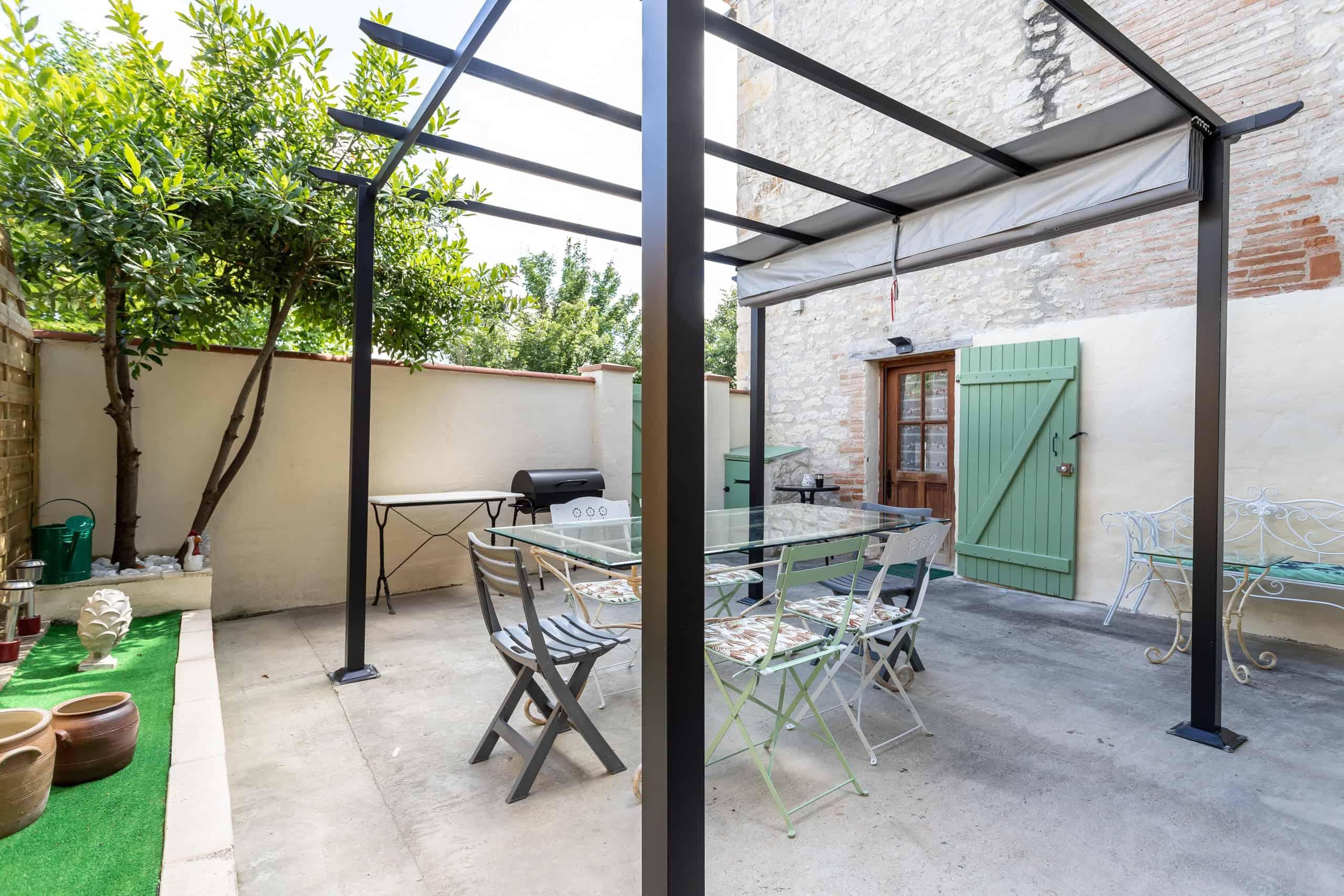 12-garden-door-WMC081