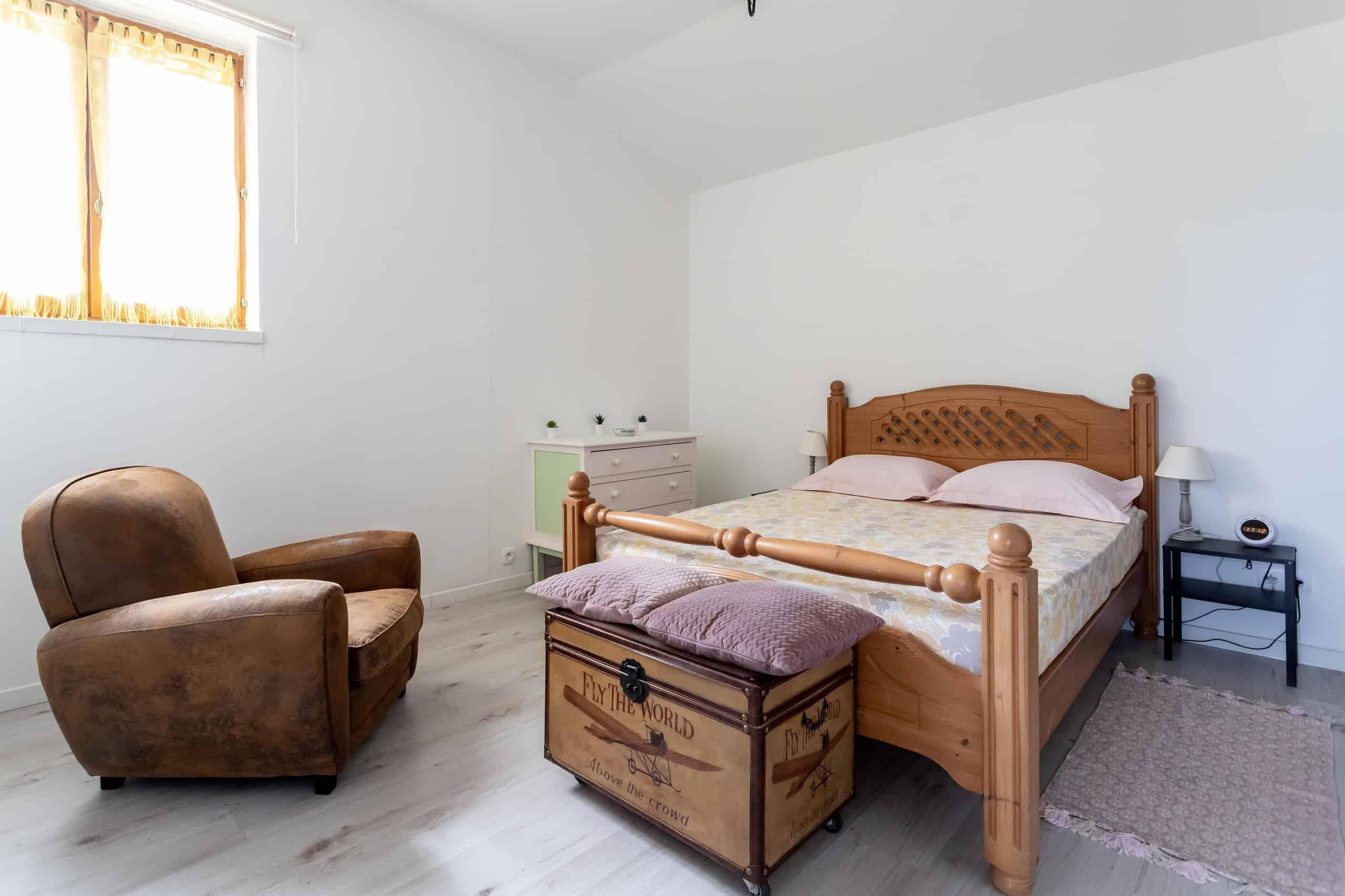 15-Bedroom-double(WMC081