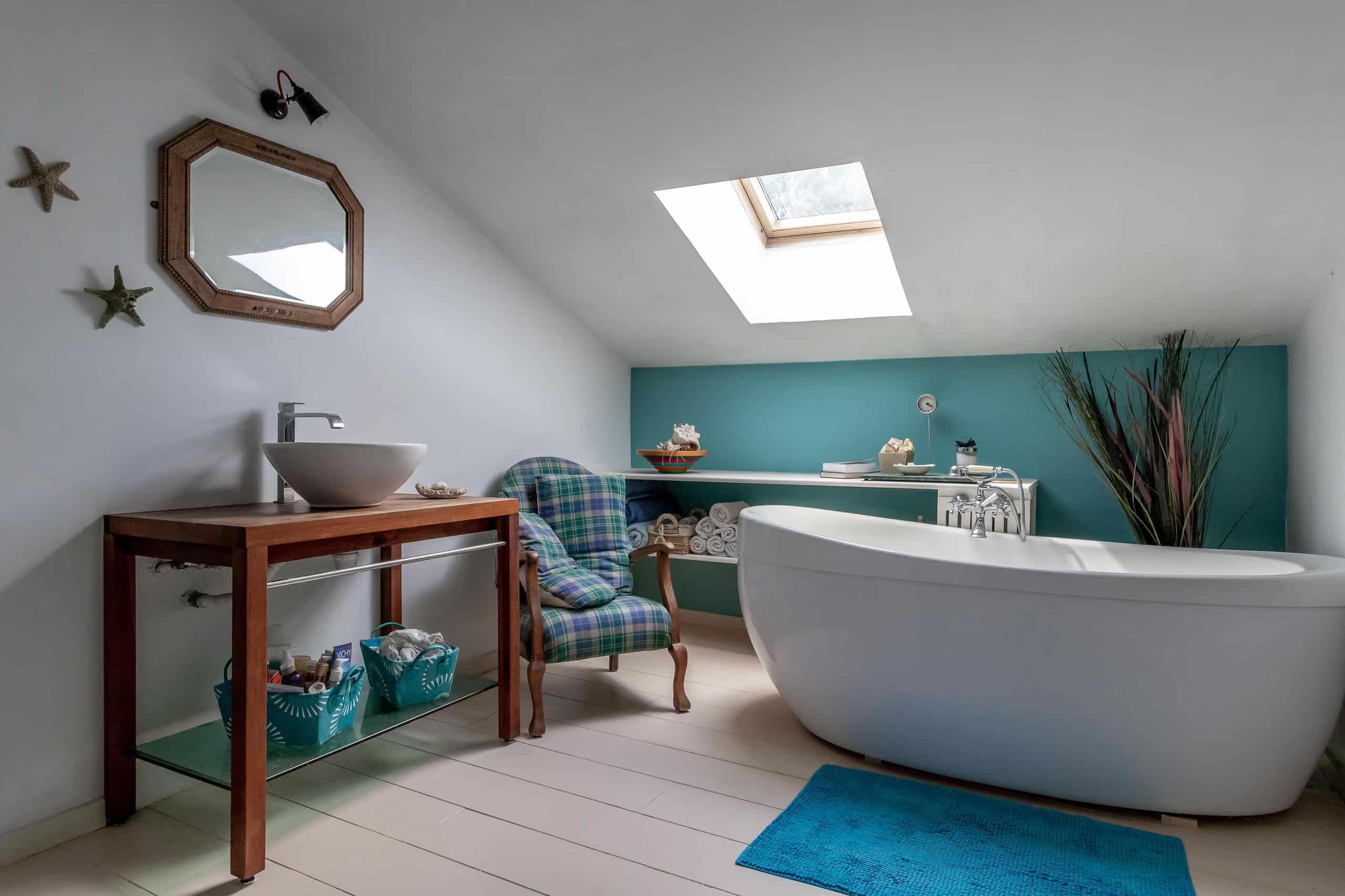 Salle de bain-WMC087