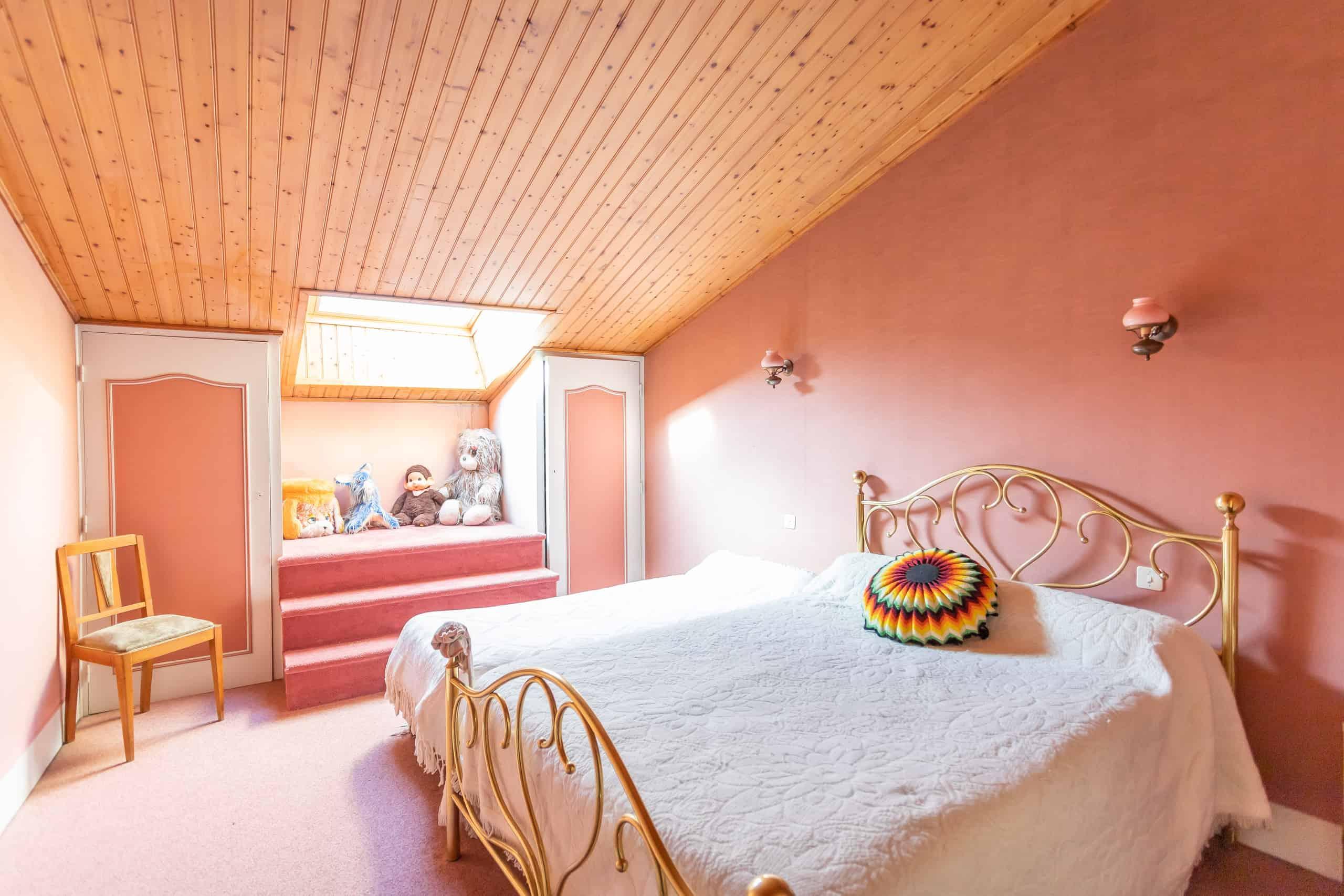 Chambre à coucher-3-WMC085
