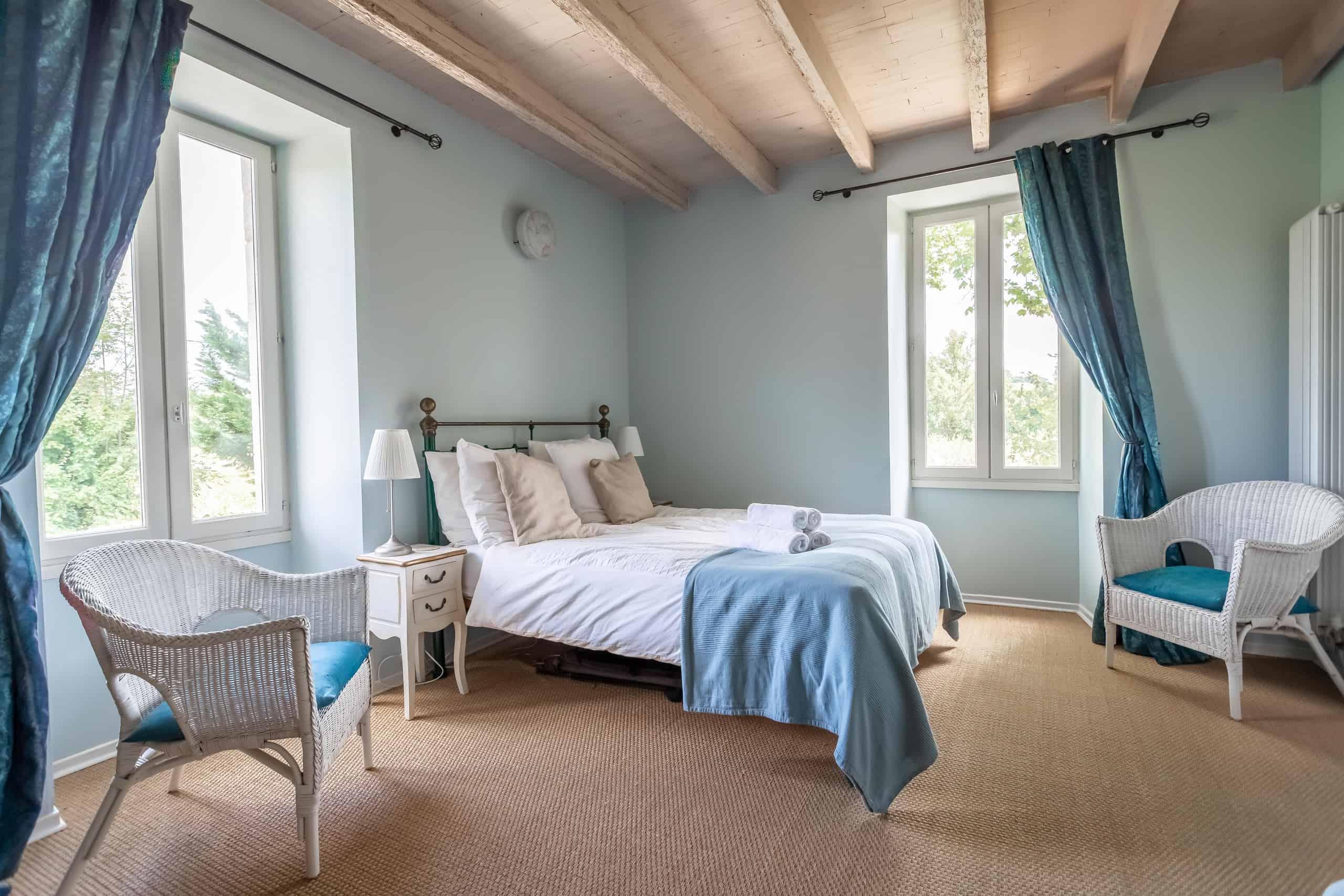 Chambre à coucher-3-WMC087