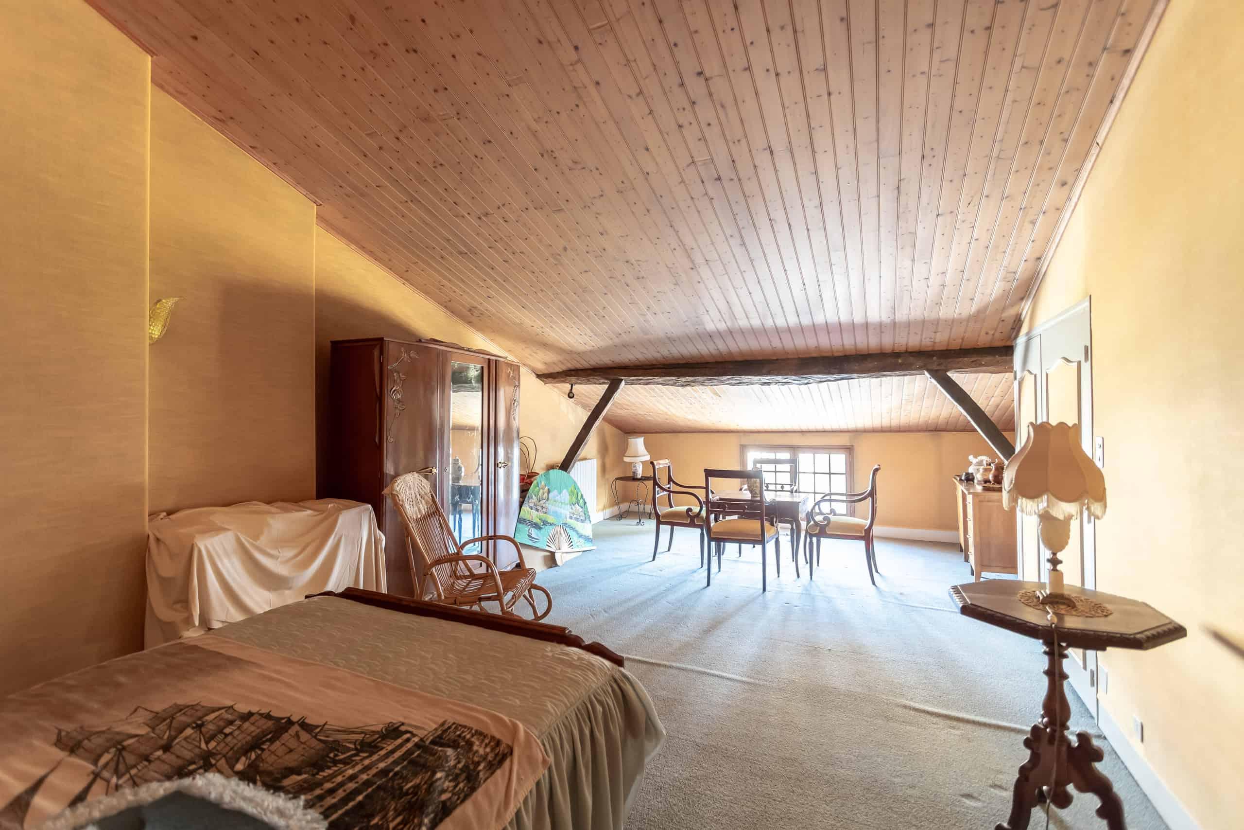 Chambre à coucher-4-WMC085