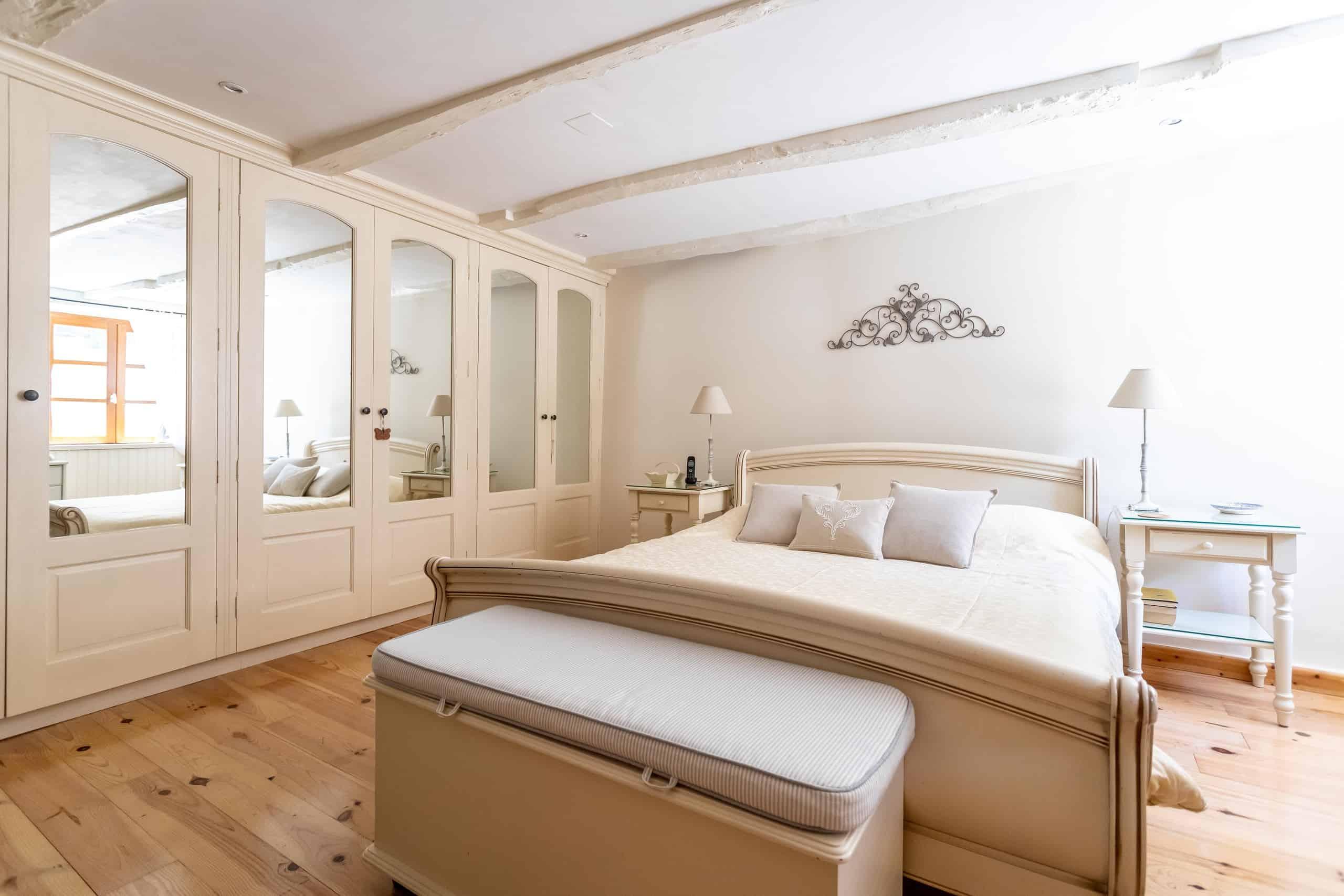 Bedroom-WMC083
