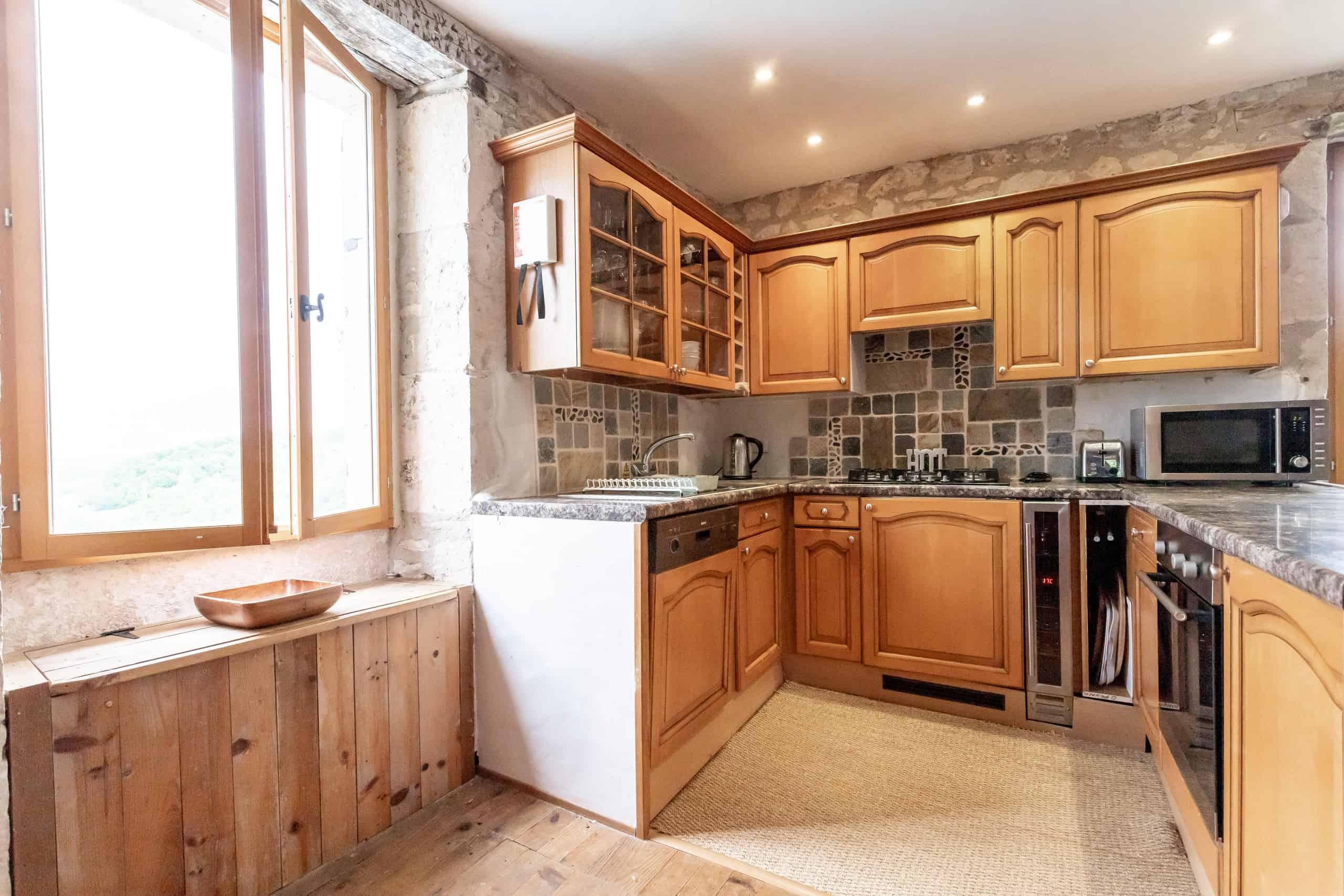 Kitchen-WMC082
