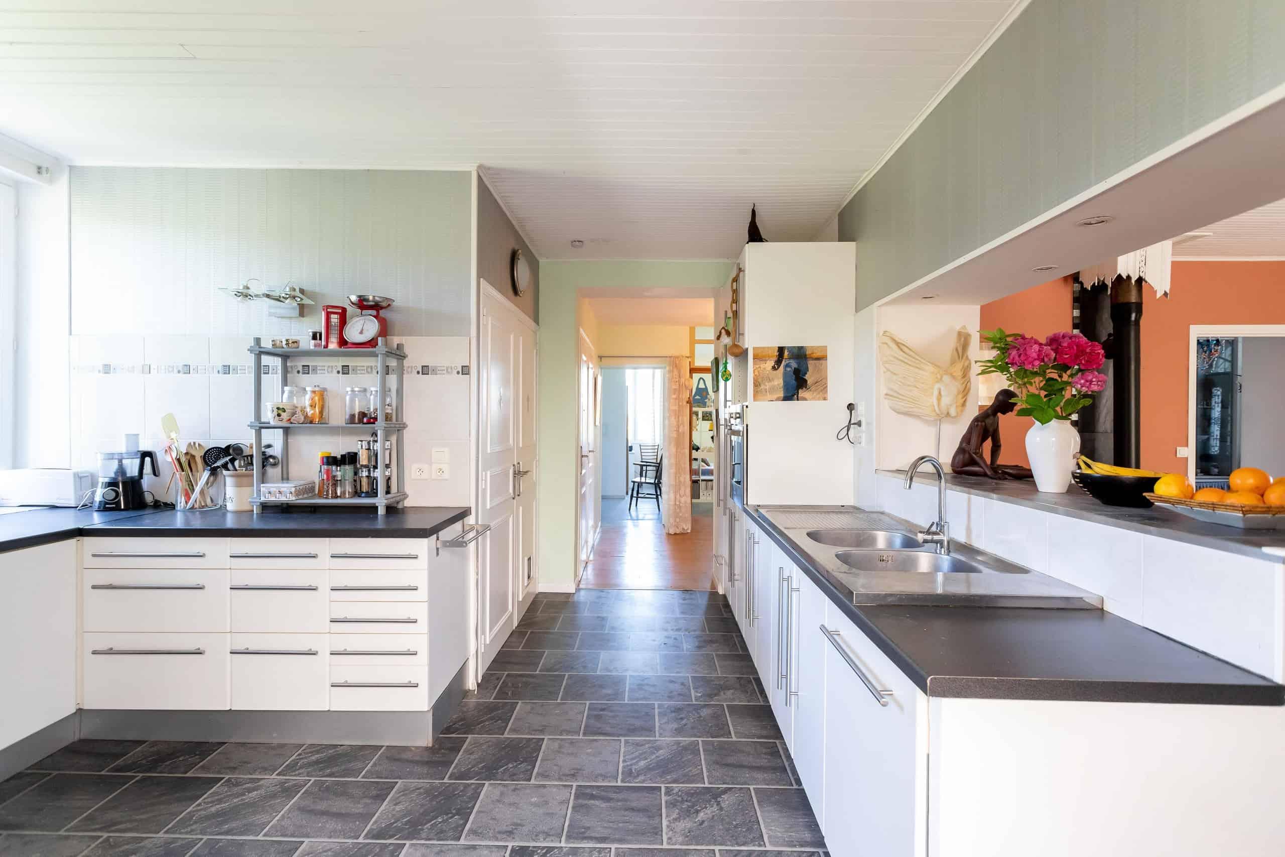 Kitchen-WMC084