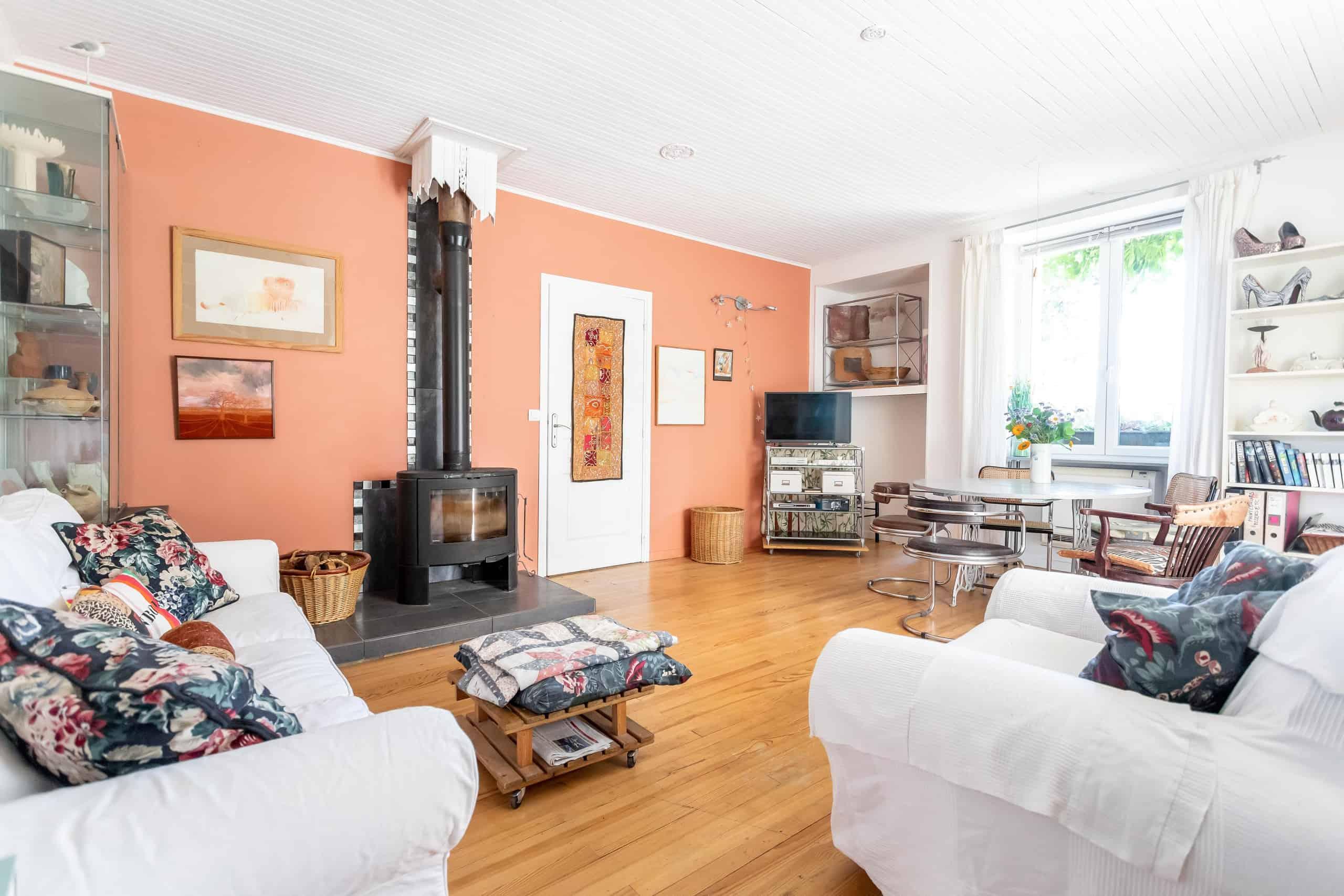 Livingroom-WMC084