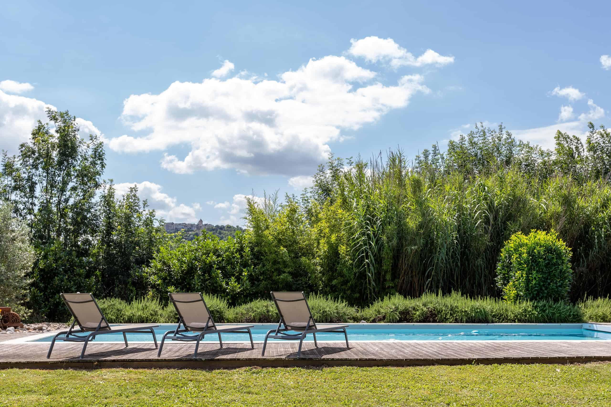 Piscine-terrasse-WMC087