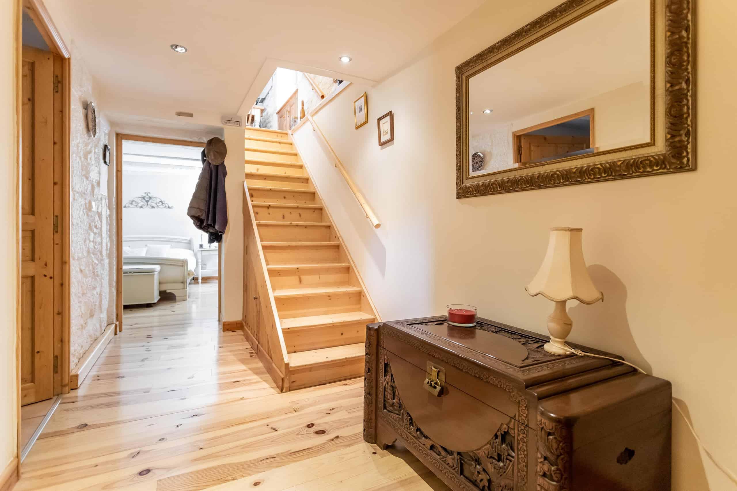 Stairs-WMC083